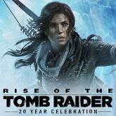 riseofthetombraider.jpg - Rise of the Tomb Raider