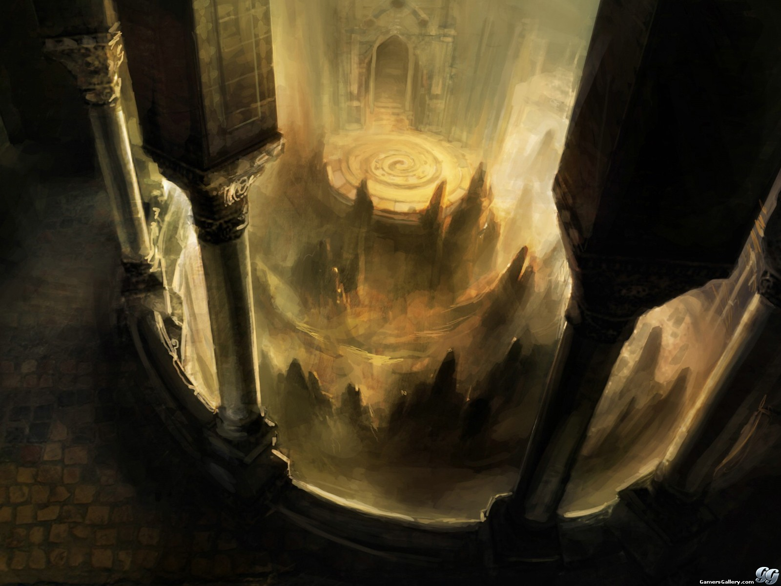 04_1600.jpg - Prince of Persia: The Two Thrones