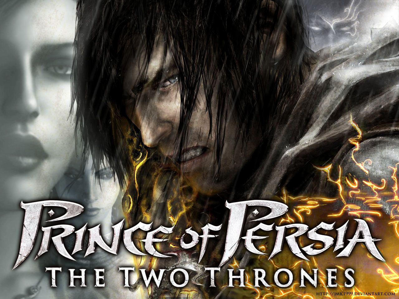 5.jpg - Prince of Persia: The Two Thrones