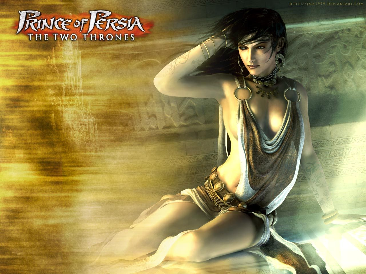 6.jpg - Prince of Persia: The Two Thrones