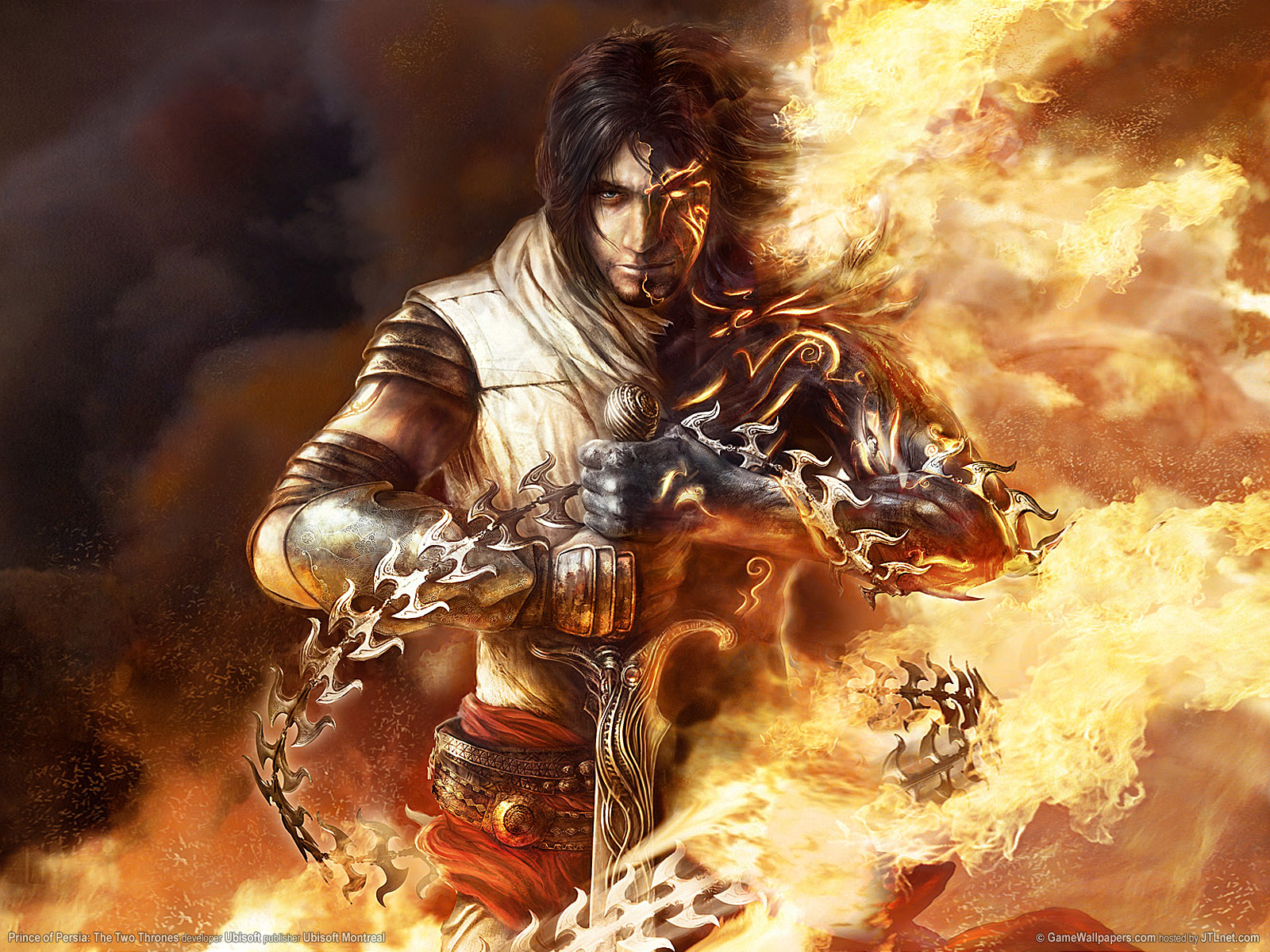 7.jpg - Prince of Persia: The Two Thrones