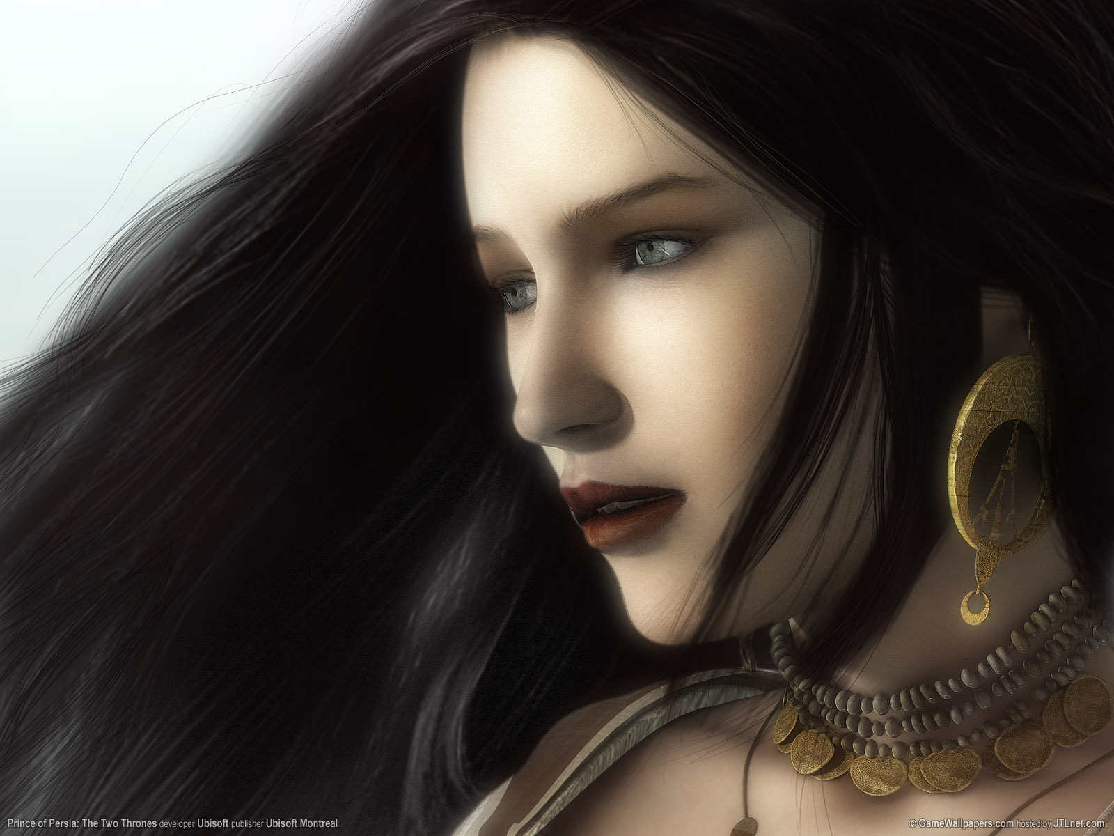 8.jpg - Prince of Persia: The Two Thrones