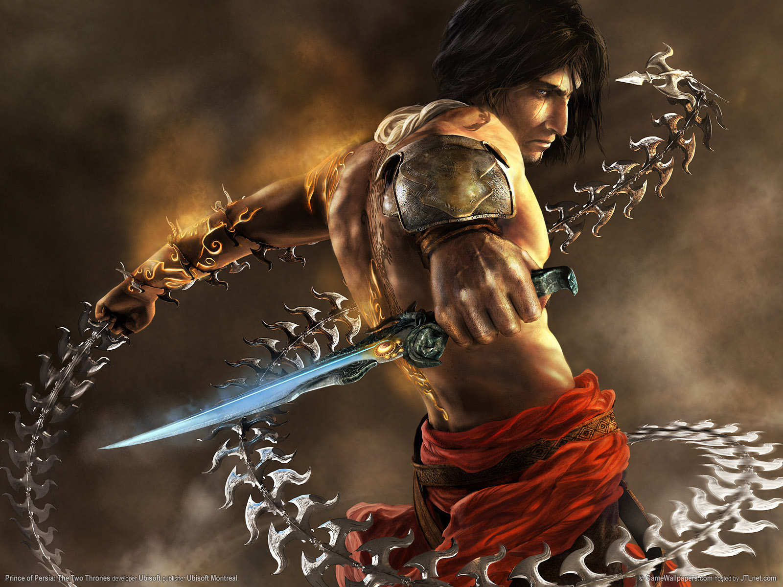 9.jpg - Prince of Persia: The Two Thrones