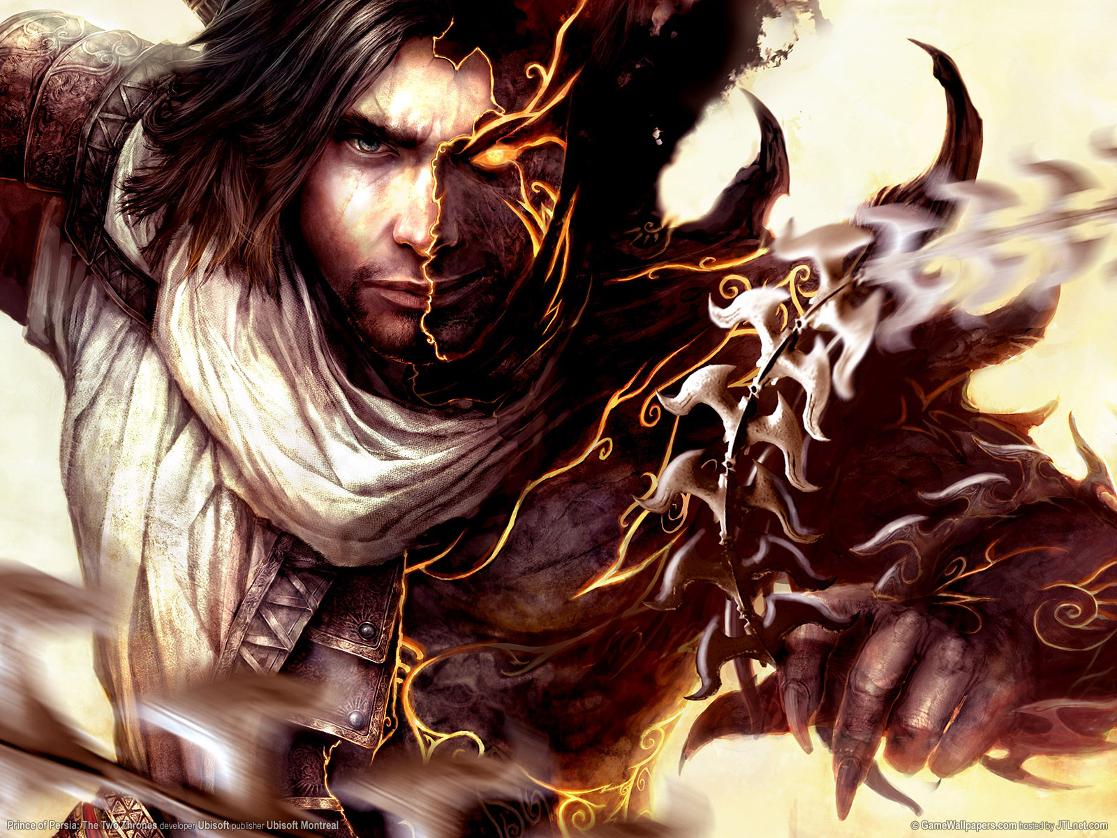 10.jpg - Prince of Persia: The Two Thrones
