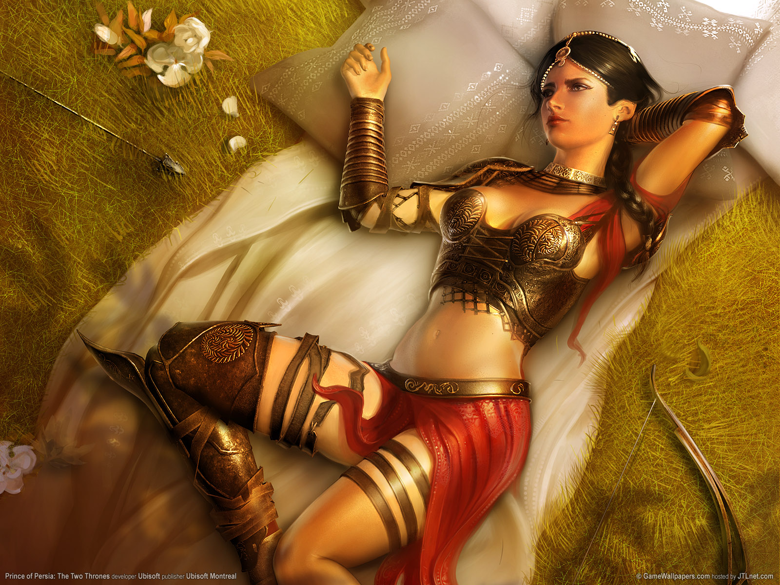 13.jpg - Prince of Persia: The Two Thrones