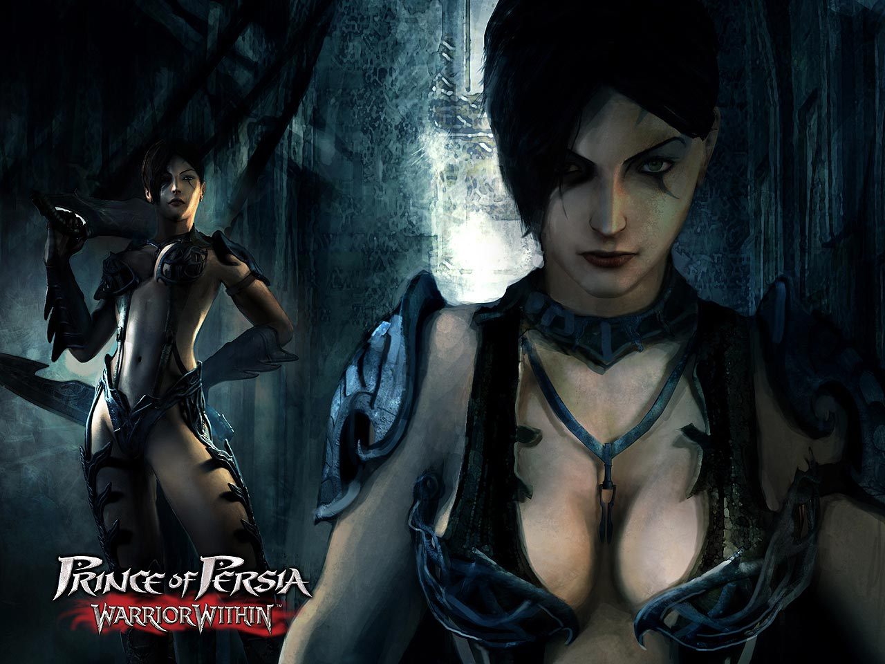 w04-1280.jpg - Prince of Persia: The Two Thrones