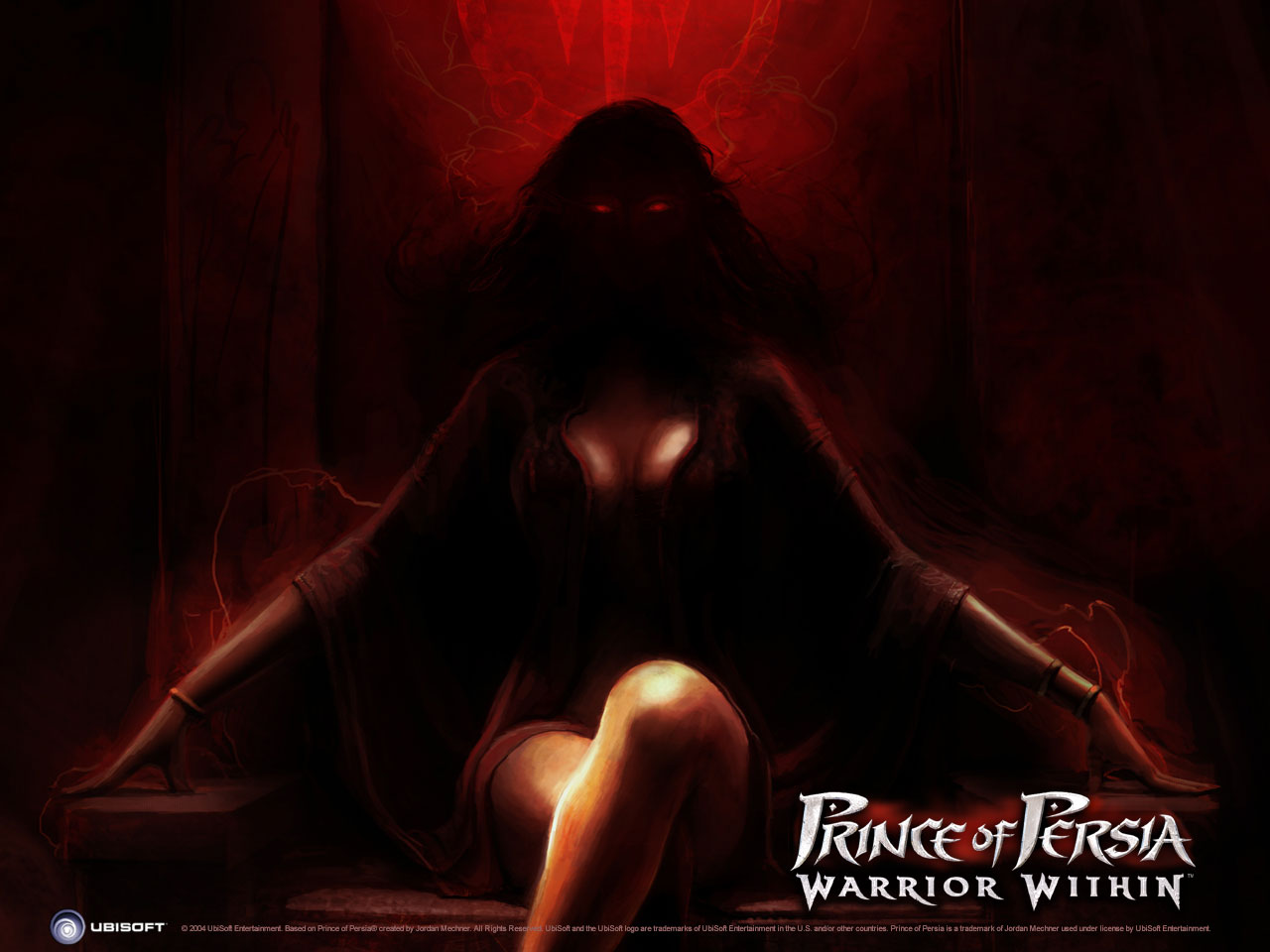w05-1280.jpg - Prince of Persia: The Two Thrones