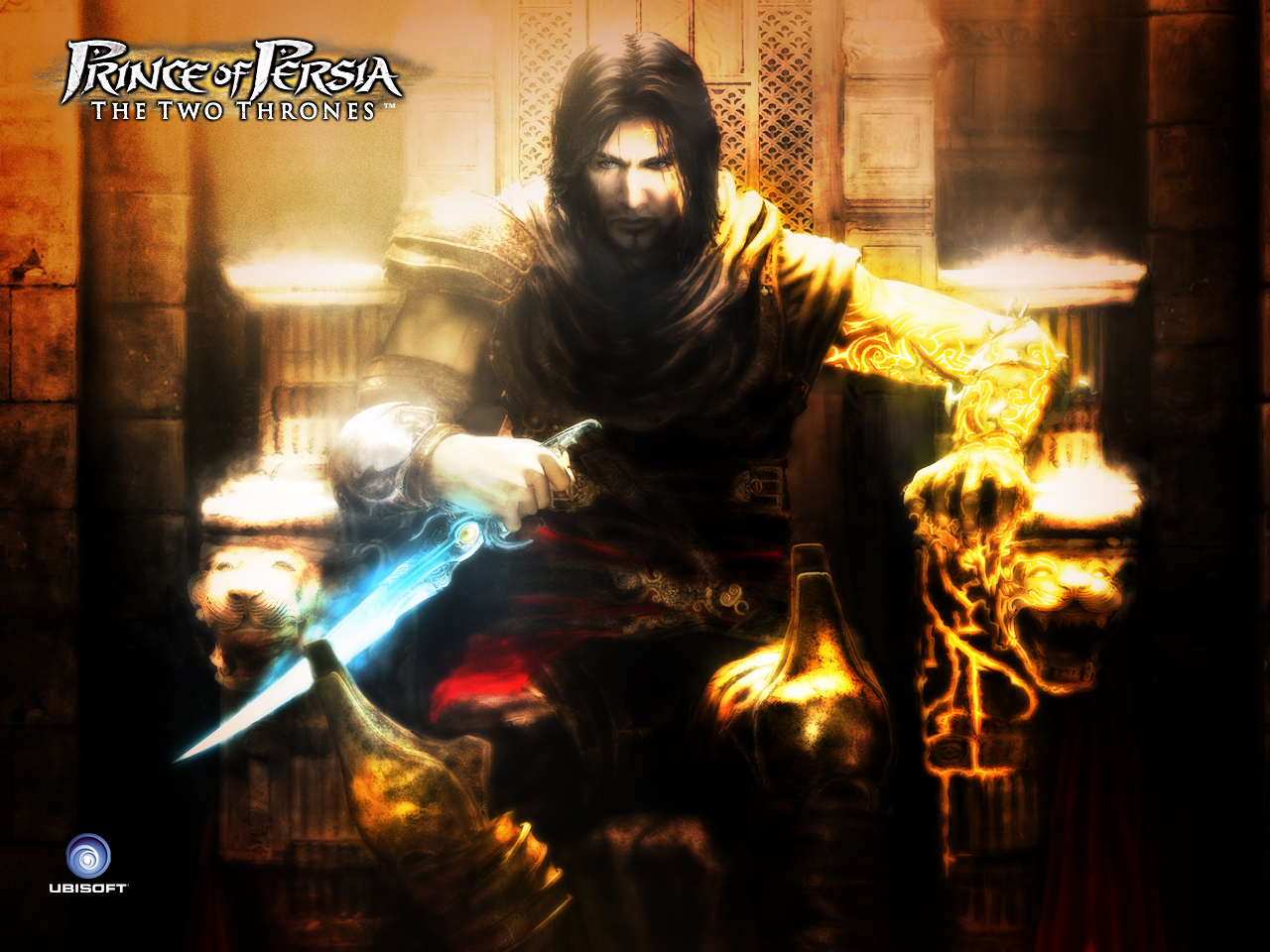 wp3_1280.jpg - Prince of Persia: The Two Thrones
