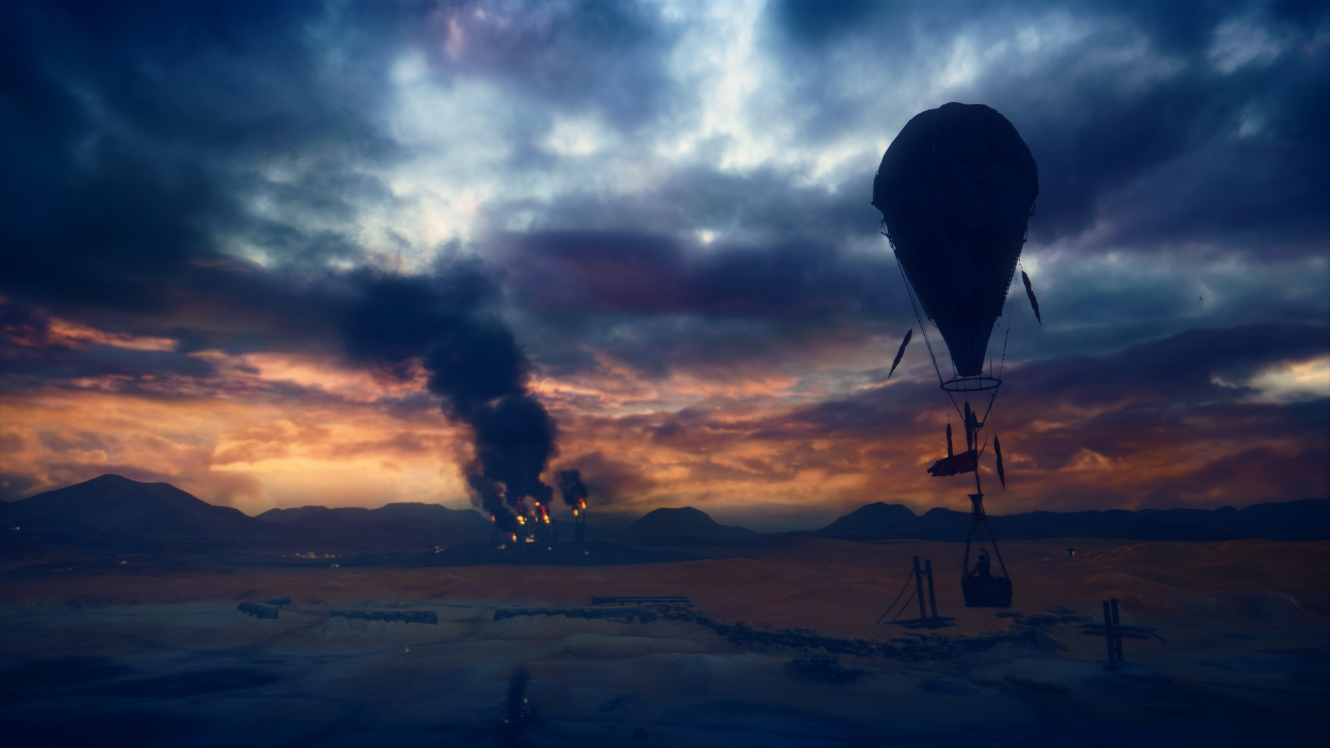 загруженное (7).jpg - Mad Max