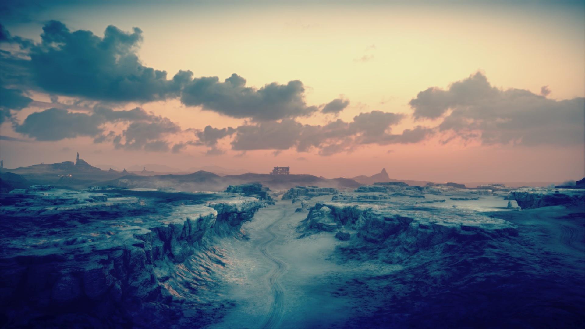 загруженное (9).jpg - Mad Max