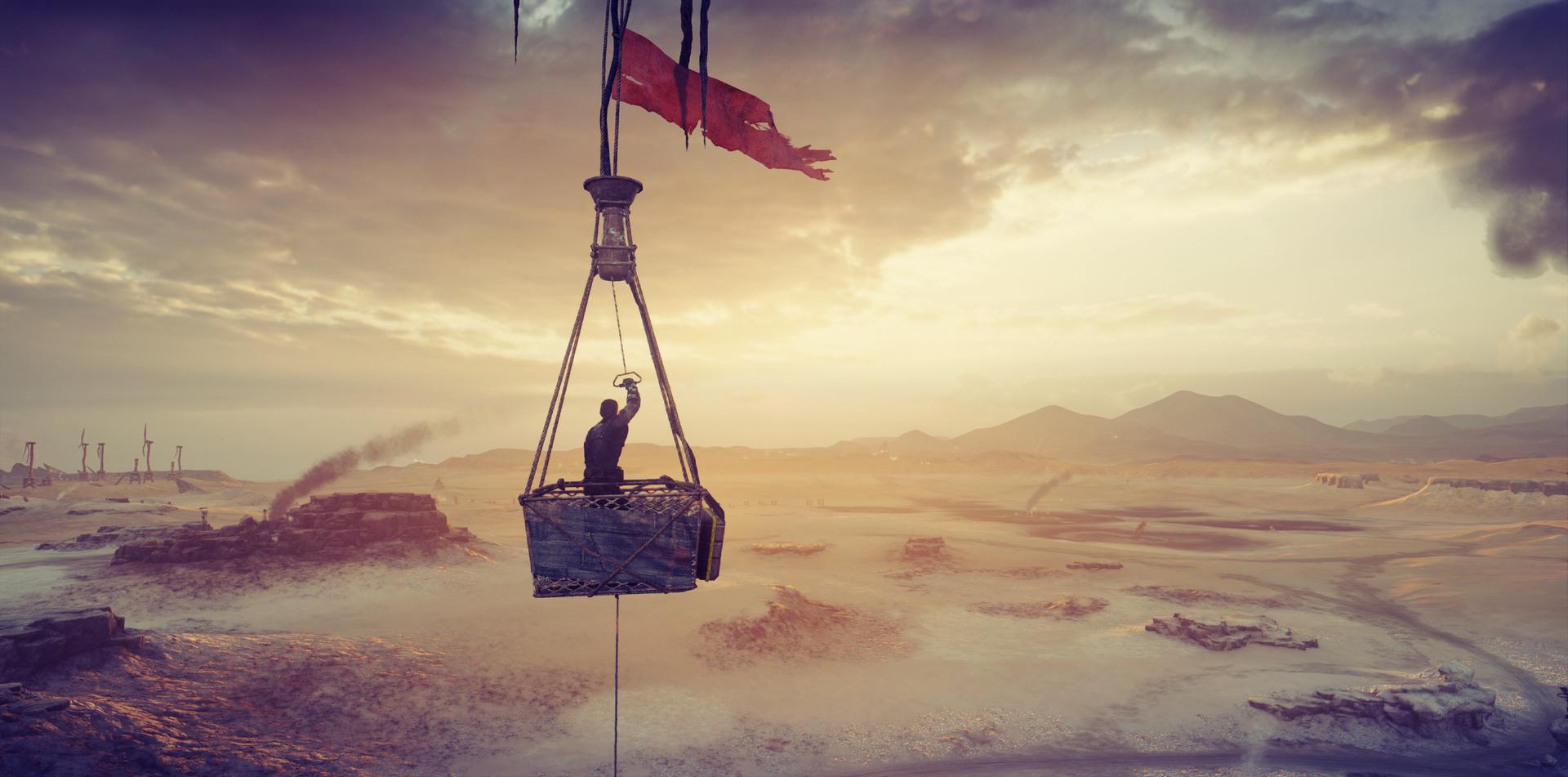 загруженное (11).jpg - Mad Max