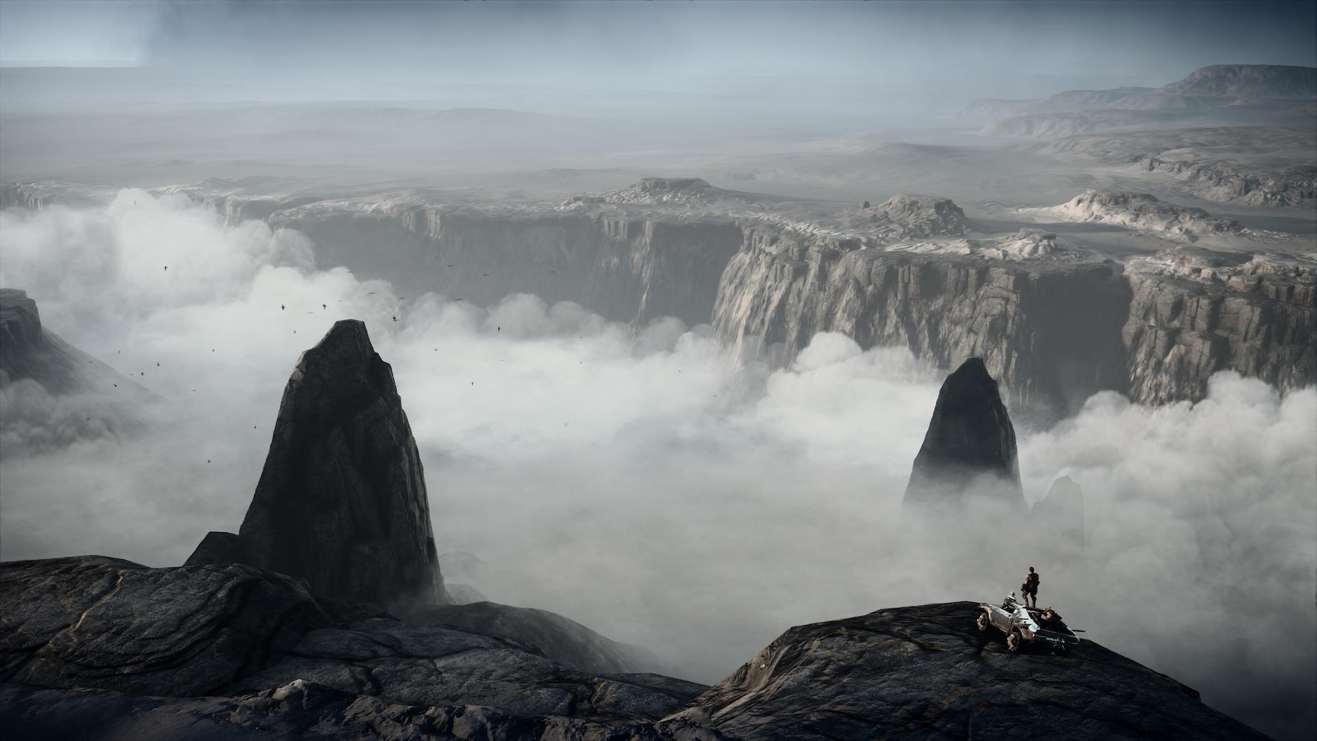 загруженное (14).jpg - Mad Max