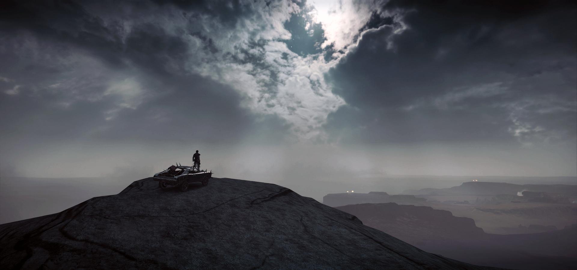 загруженное (15).jpg - Mad Max