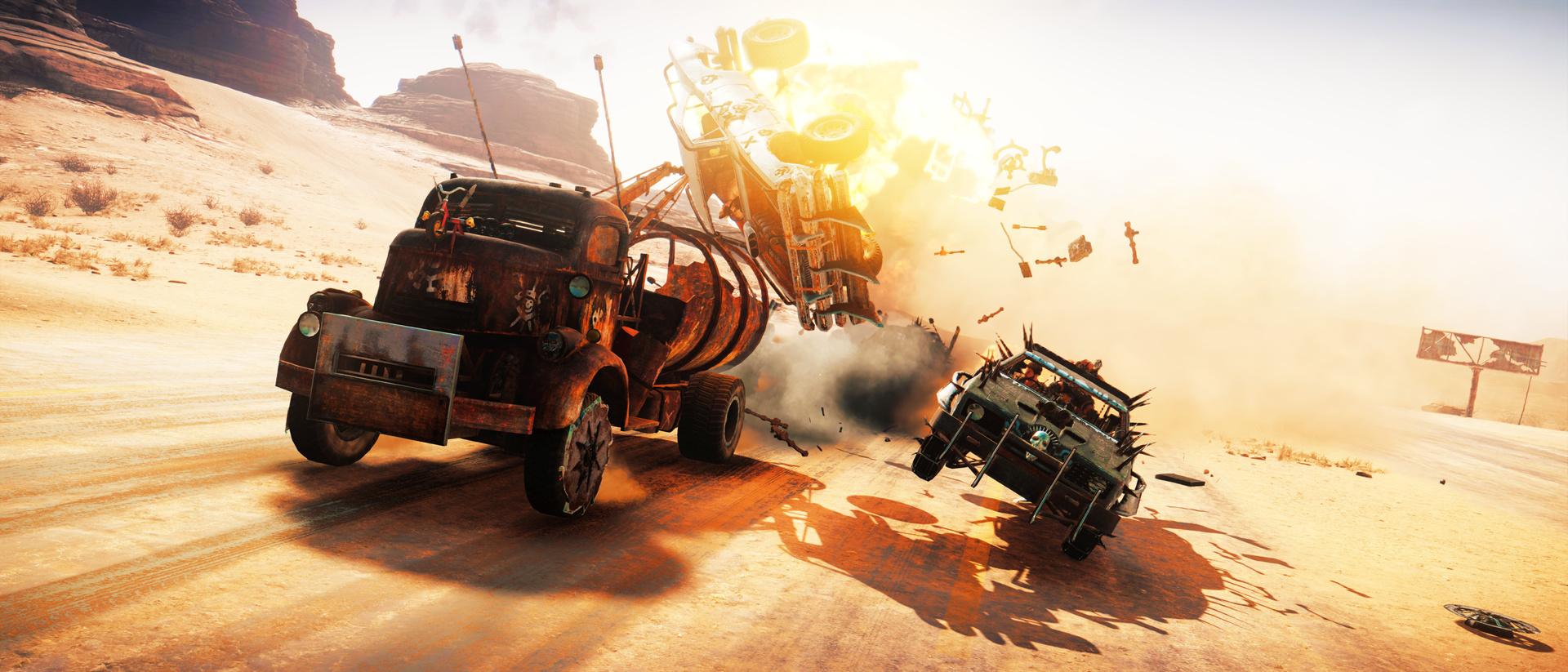 загруженное (16).jpg - Mad Max