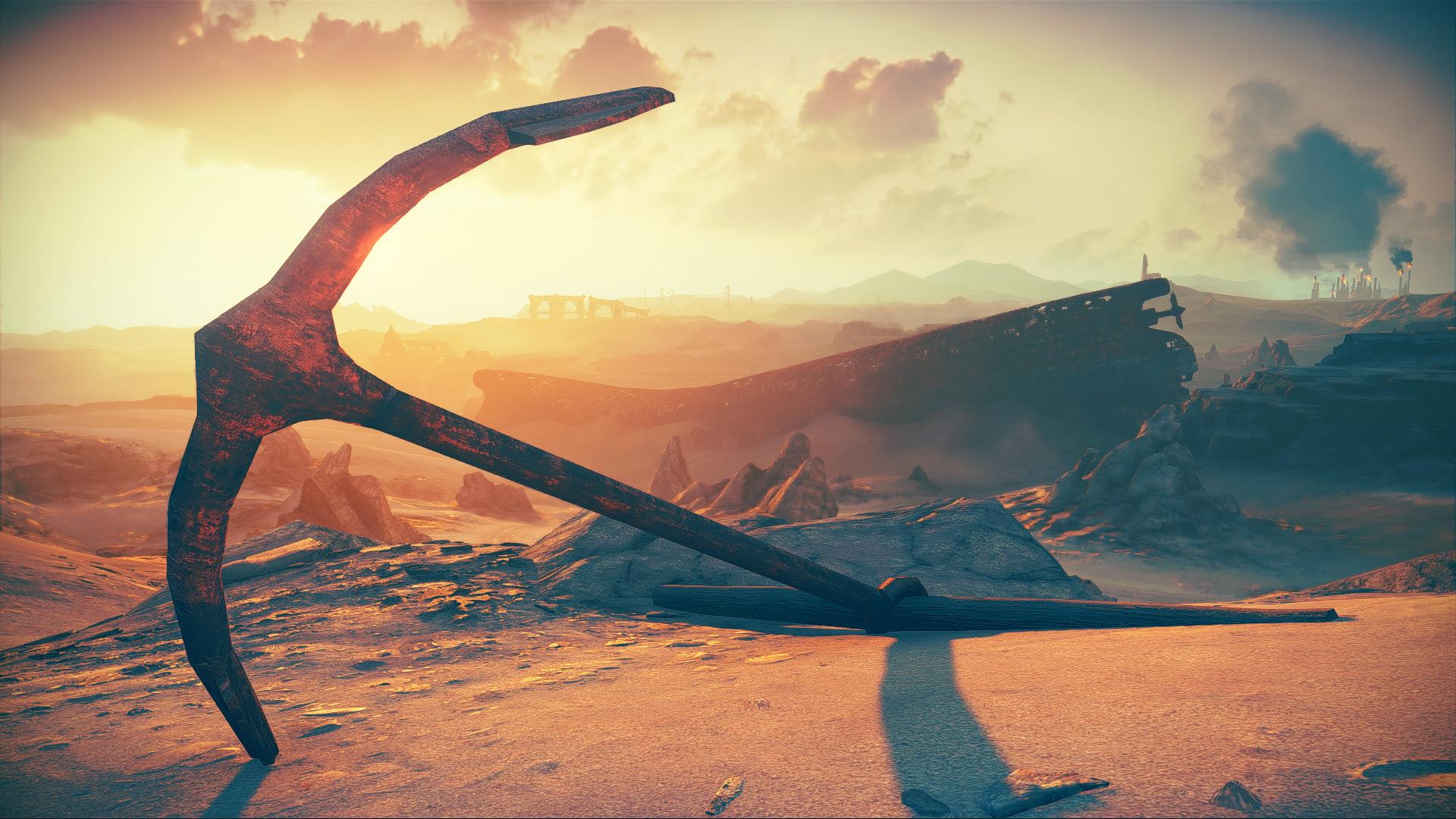 загруженное (25).jpg - Mad Max
