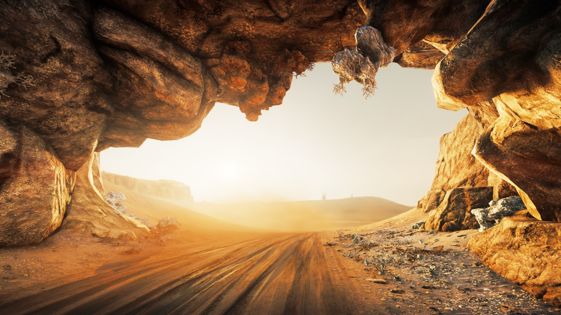 загруженное (34).jpg - Mad Max