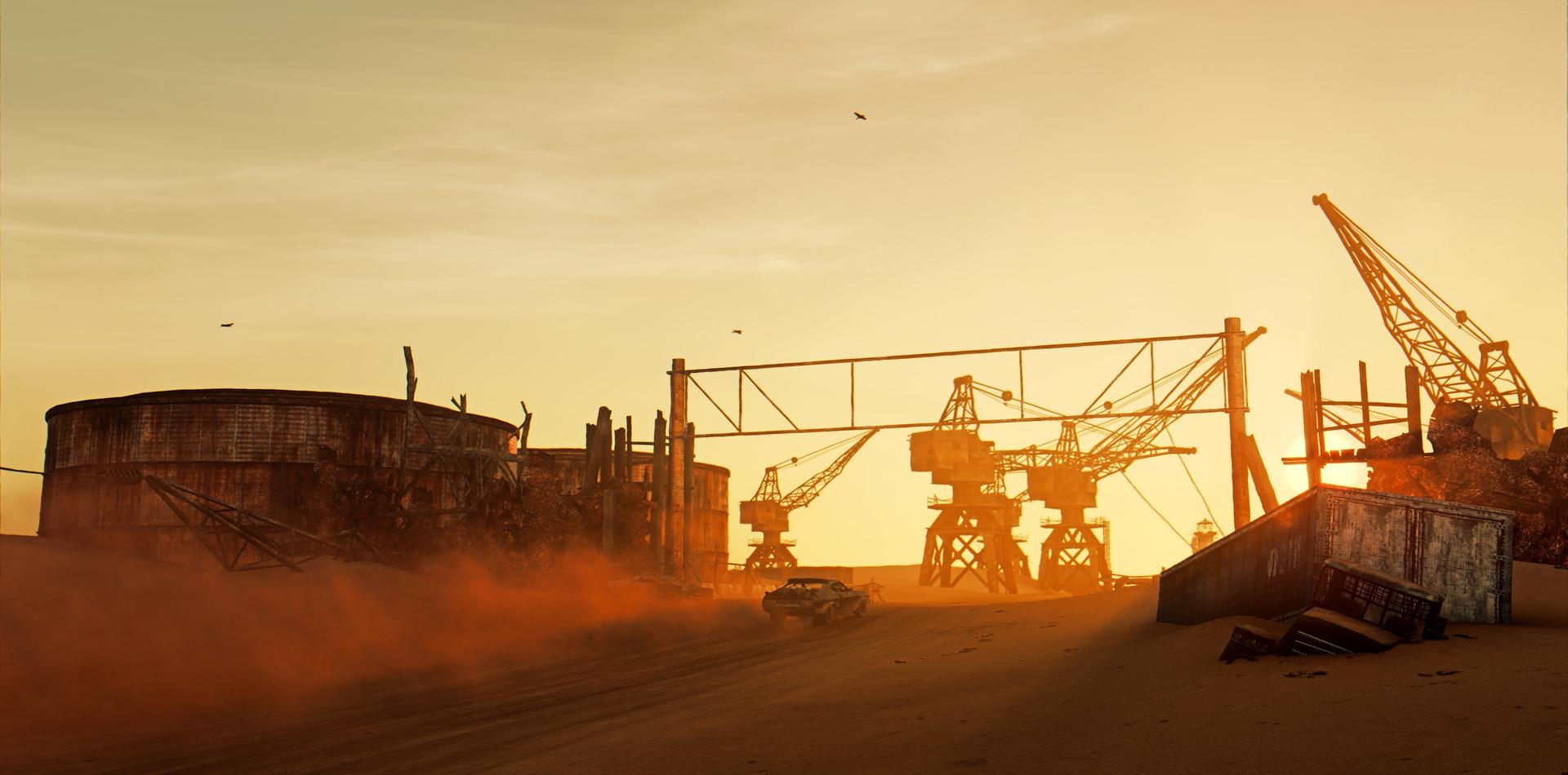 загруженное (35).jpg - Mad Max
