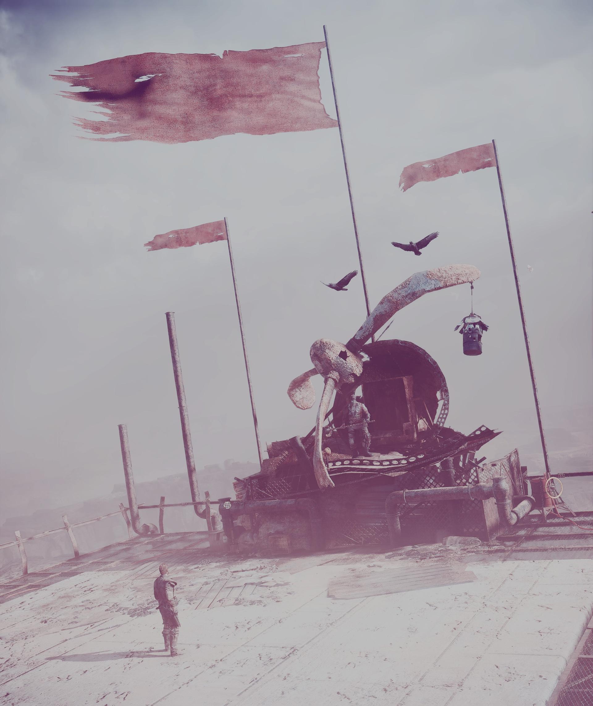 загруженное (36).jpg - Mad Max