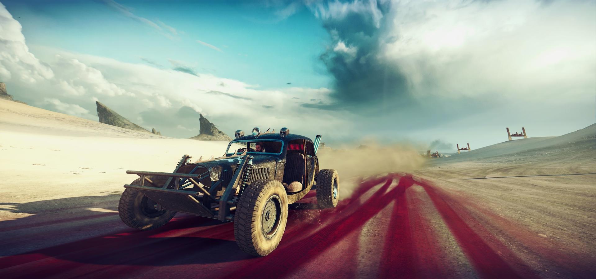 загруженное (40).jpg - Mad Max