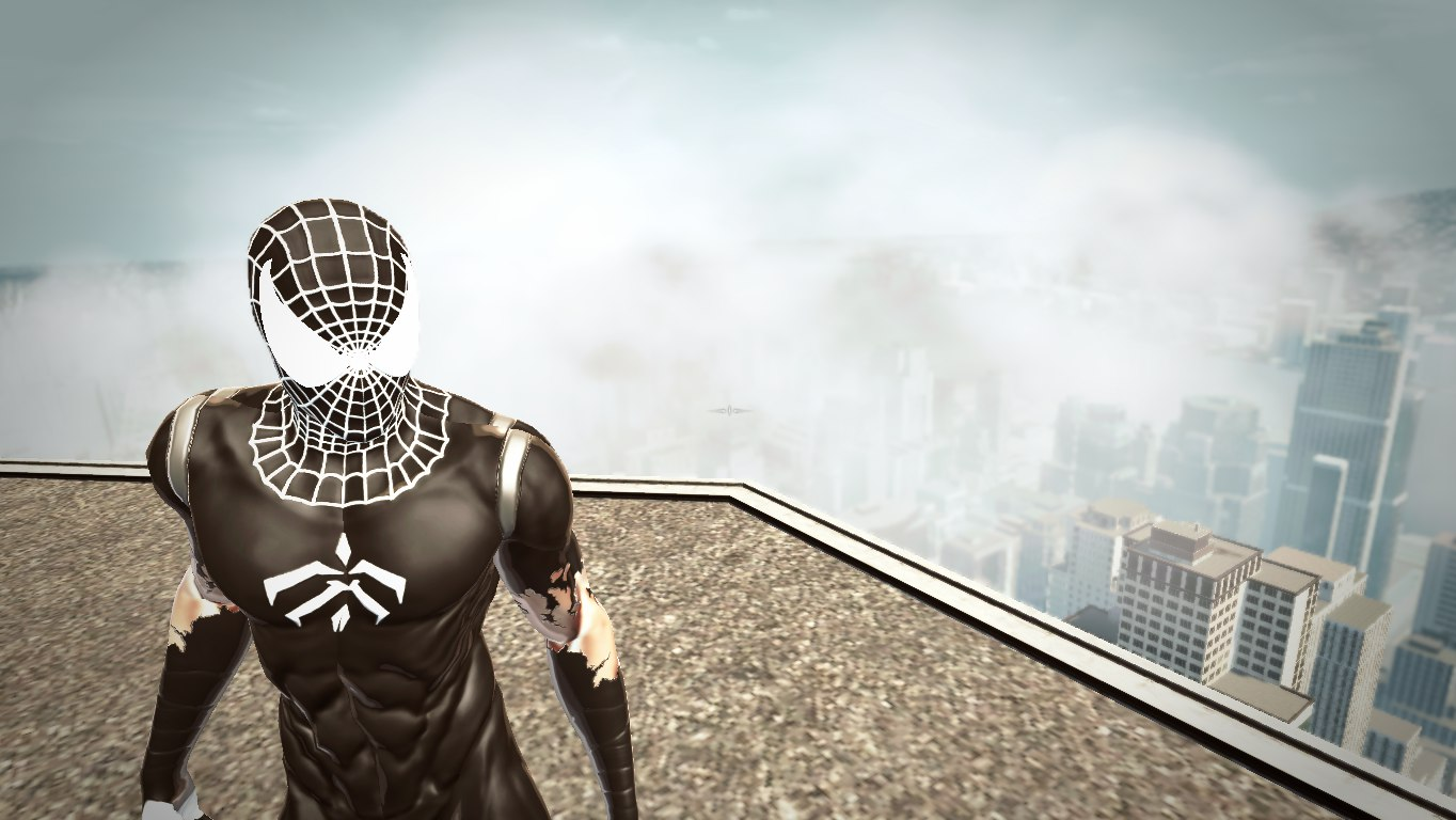 PGNl05UJK1s.jpg - Amazing Spider-Man, the