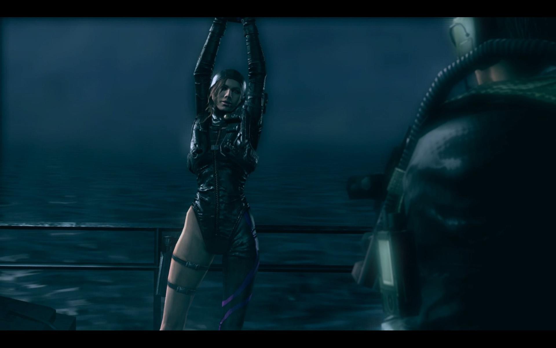 загруженное (17).jpg - Resident Evil: Revelations