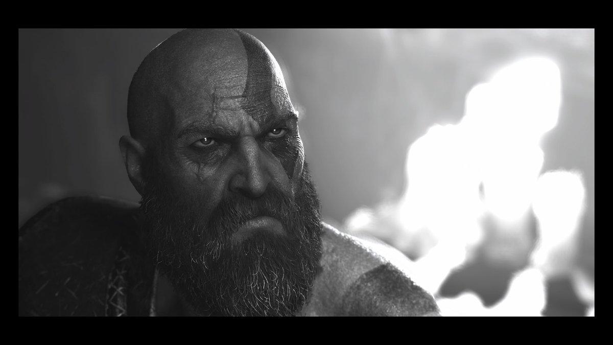 3000ca180e5ed96c_original.jpg - God of War (2018)