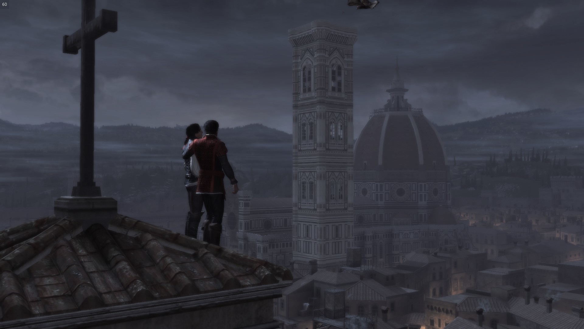 загруженное.jpg - Assassin's Creed 2