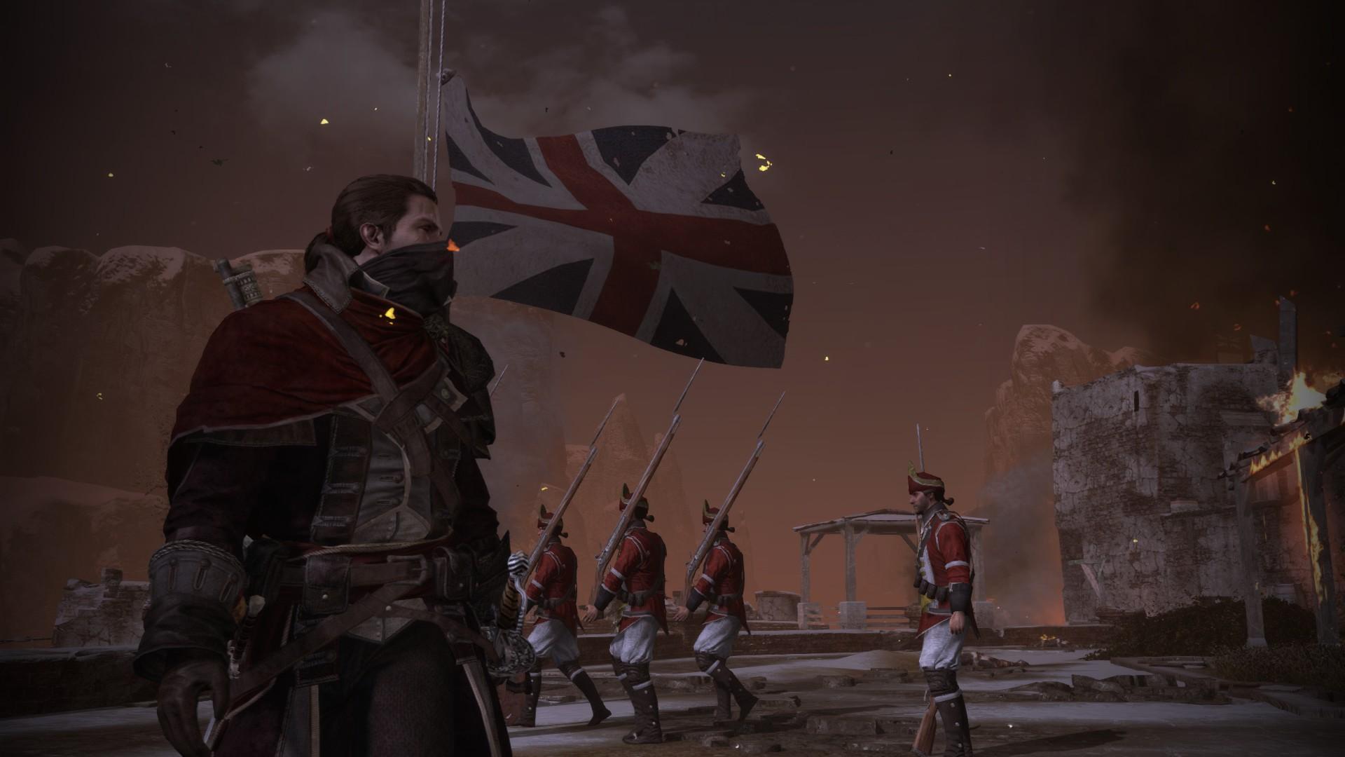 загруженное (22).jpg - Assassin's Creed: Rogue