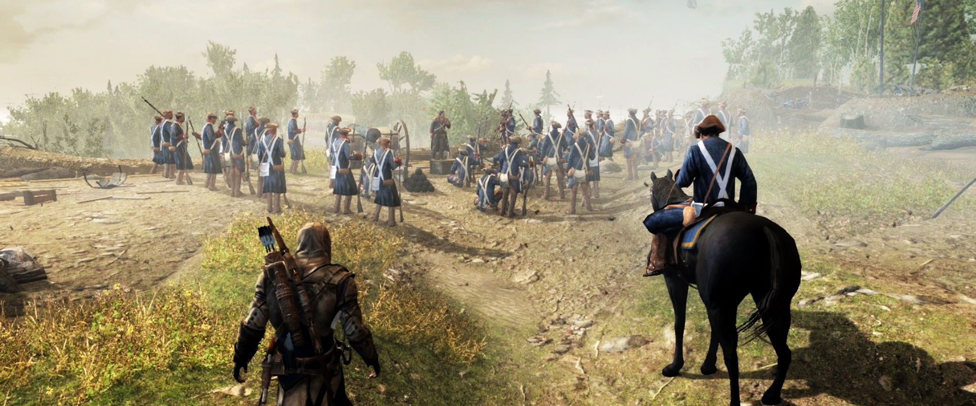 загруженное (2).jpg - Assassin's Creed 3