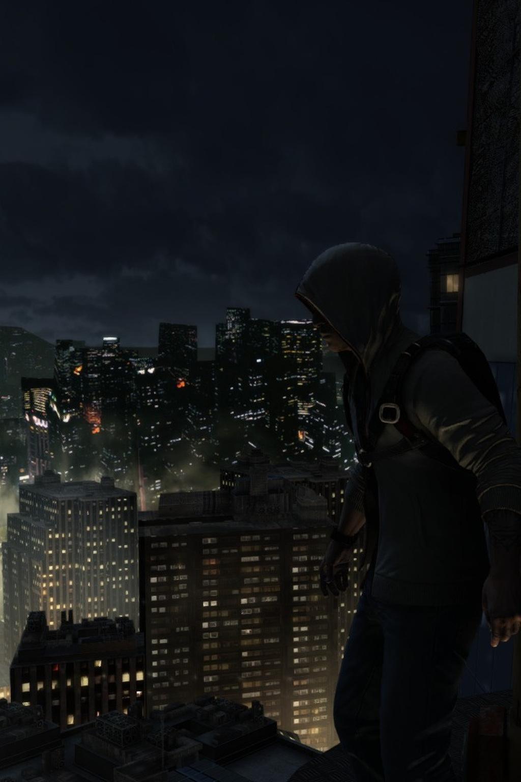 загруженное (12).jpg - Assassin's Creed 3