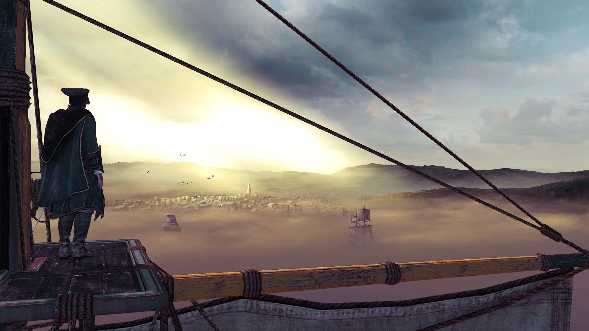 загруженное (13).jpg - Assassin's Creed 3