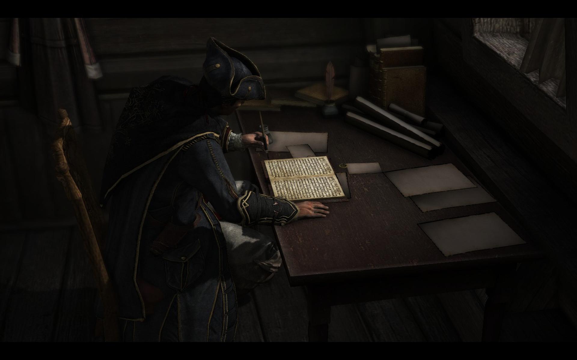 загруженное (18).jpg - Assassin's Creed 3