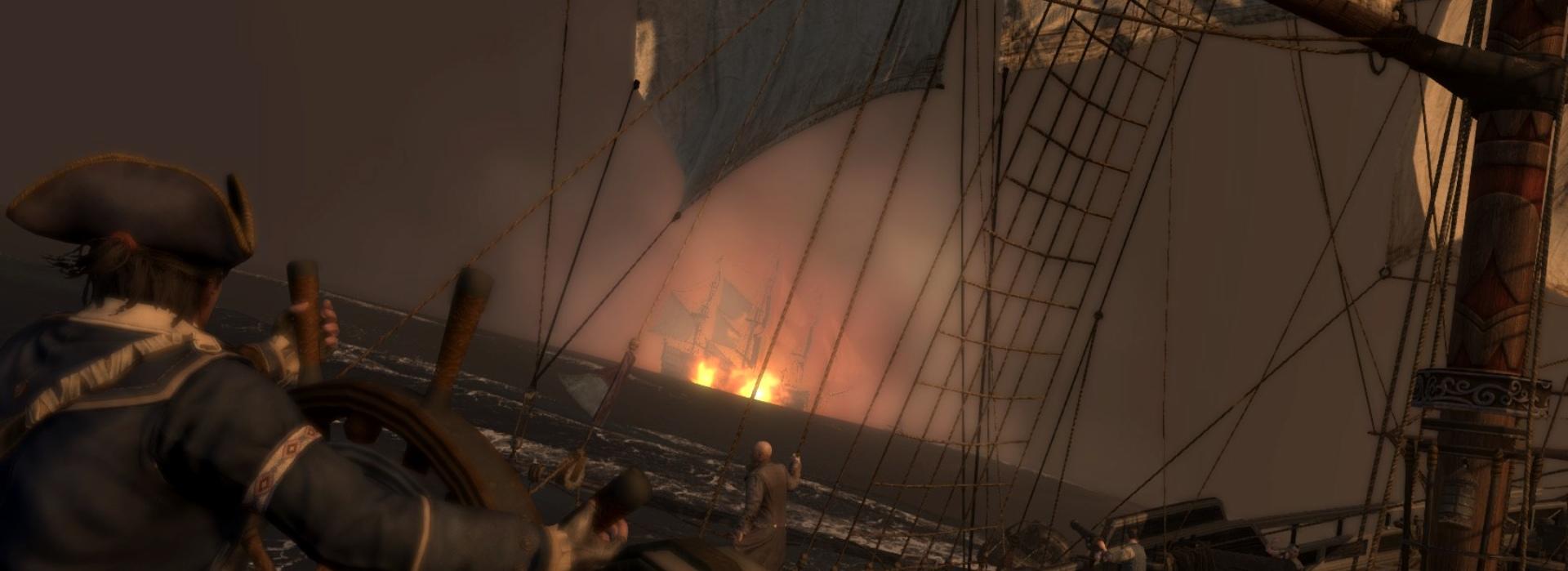 загруженное (22).jpg - Assassin's Creed 3