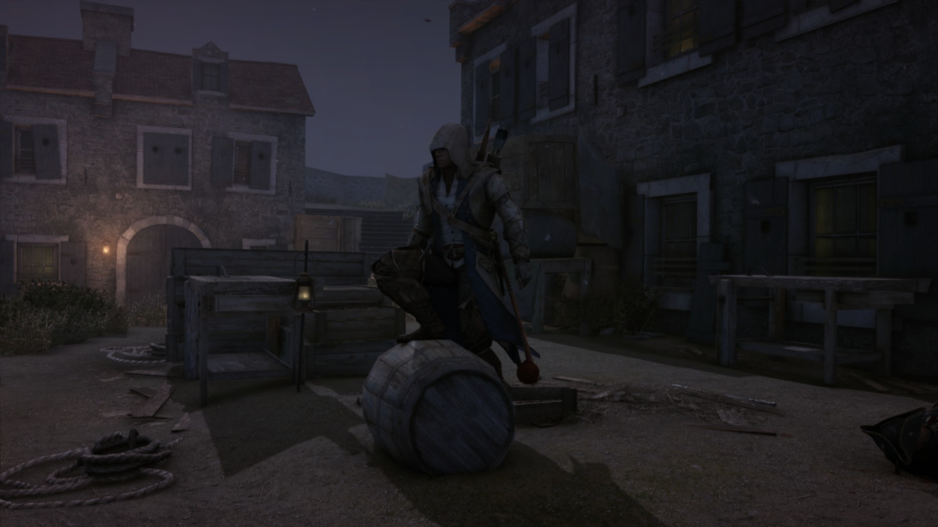 загруженное (23).jpg - Assassin's Creed 3