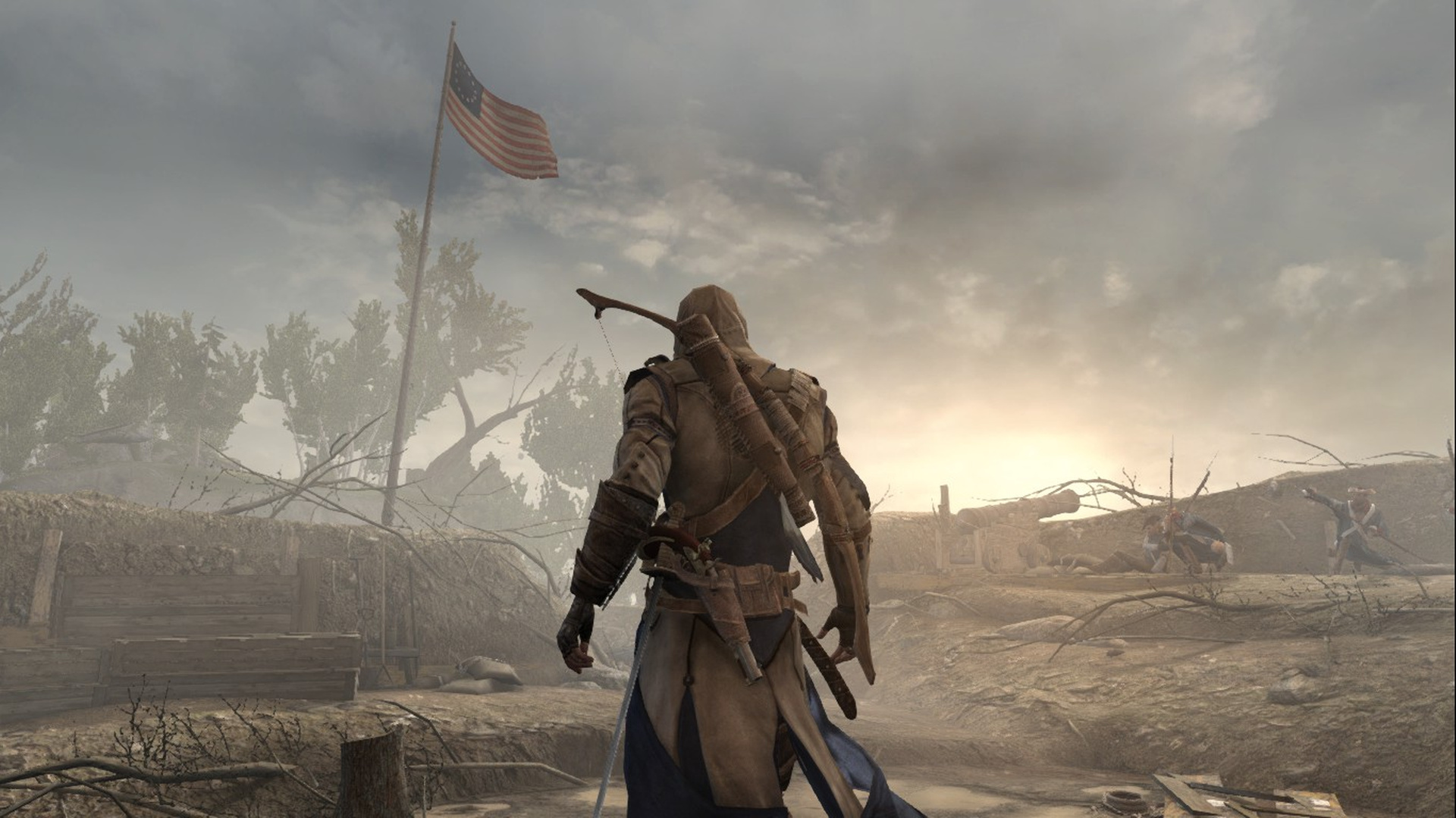 загруженное (26).jpg - Assassin's Creed 3