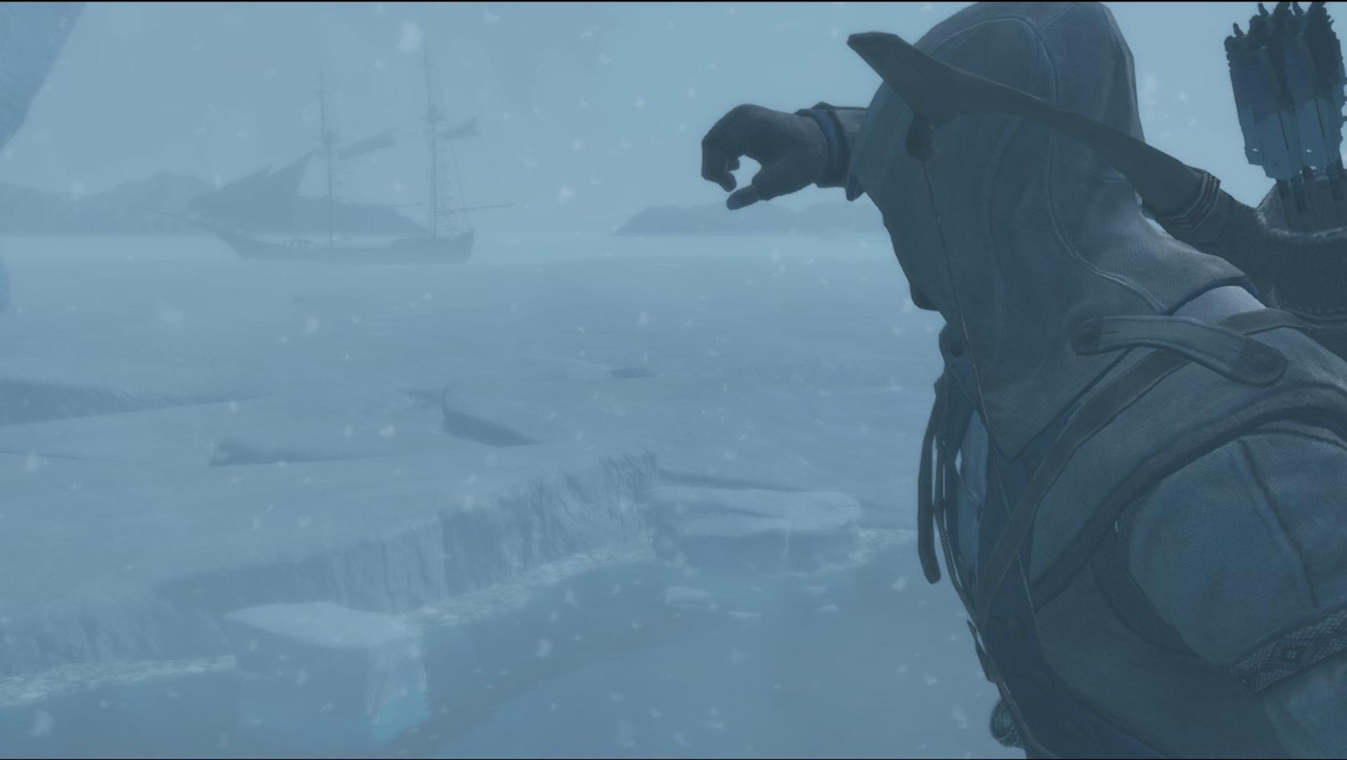 загруженное (27).jpg - Assassin's Creed 3