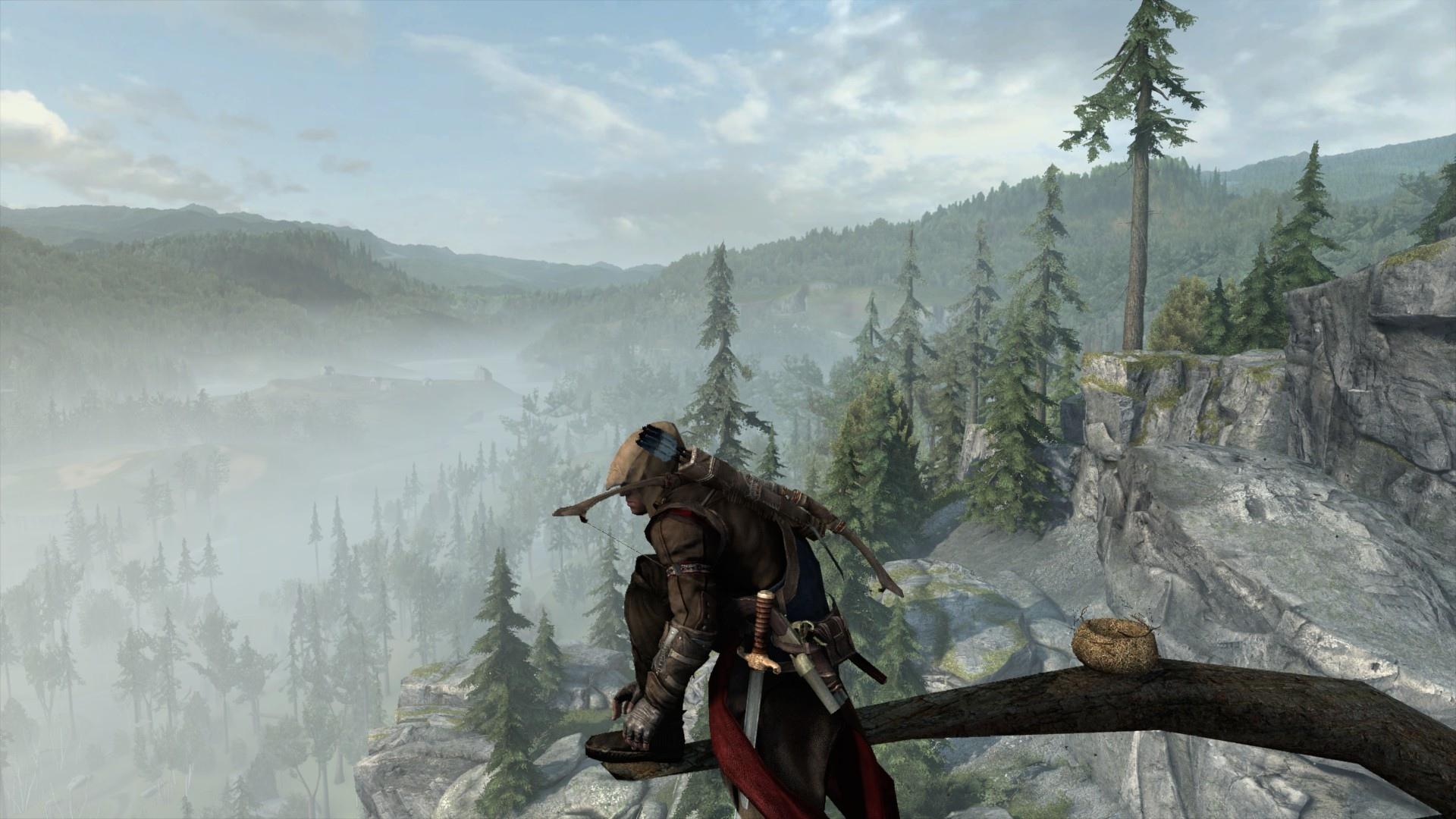 загруженное (29).jpg - Assassin's Creed 3