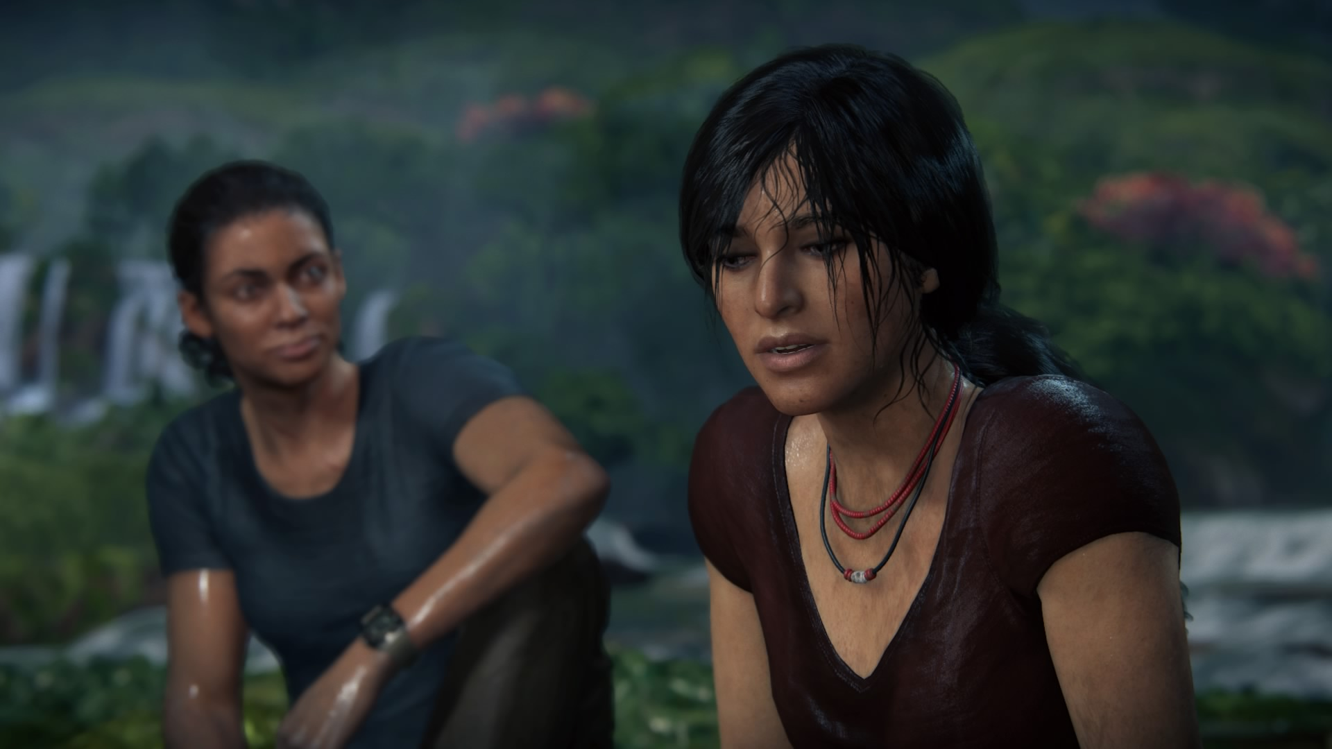 Uncharted™_ Утраченное наследие_20170826130328.jpg - Uncharted: The Lost Legacy