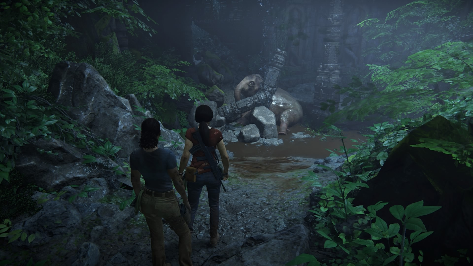 Uncharted™_ Утраченное наследие_20170826135332.jpg - Uncharted: The Lost Legacy