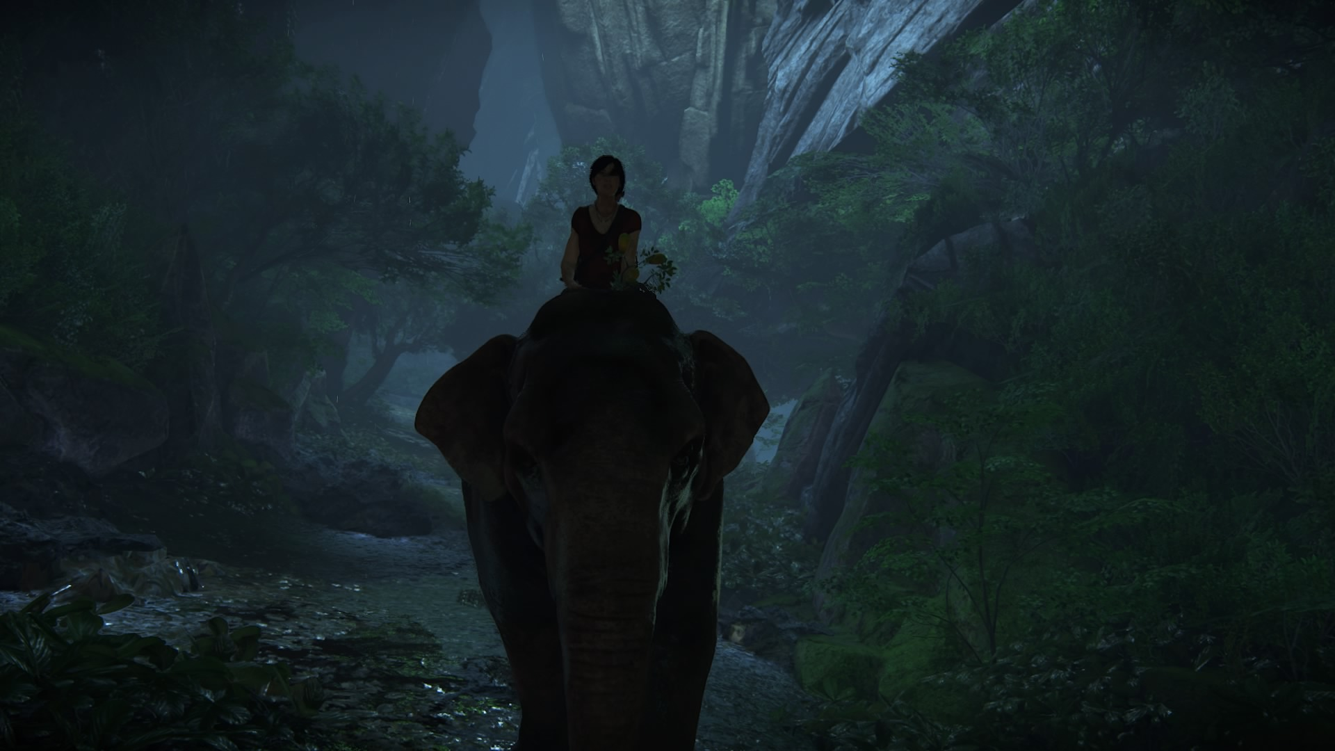Uncharted™_ Утраченное наследие_20170826135501.jpg - Uncharted: The Lost Legacy