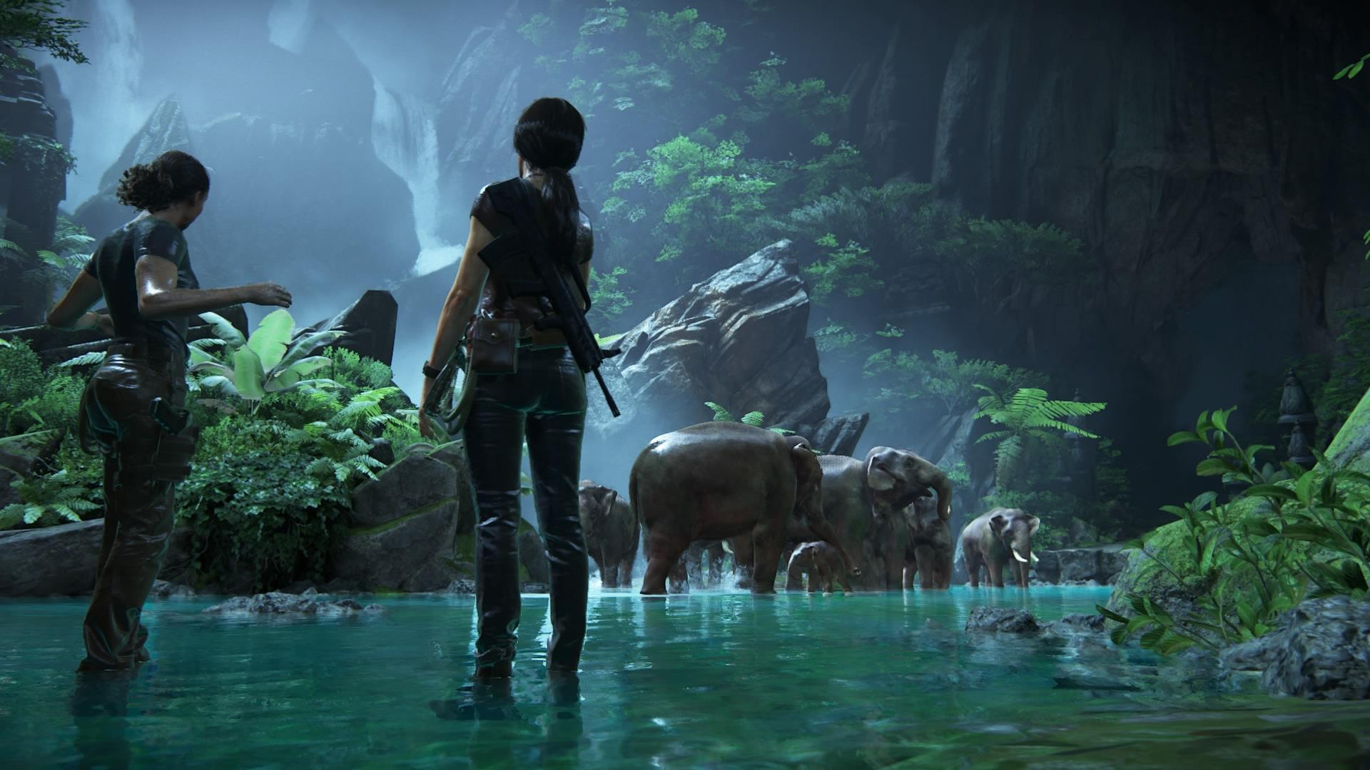 Uncharted™_ Утраченное наследие_20170826135826.jpg - Uncharted: The Lost Legacy