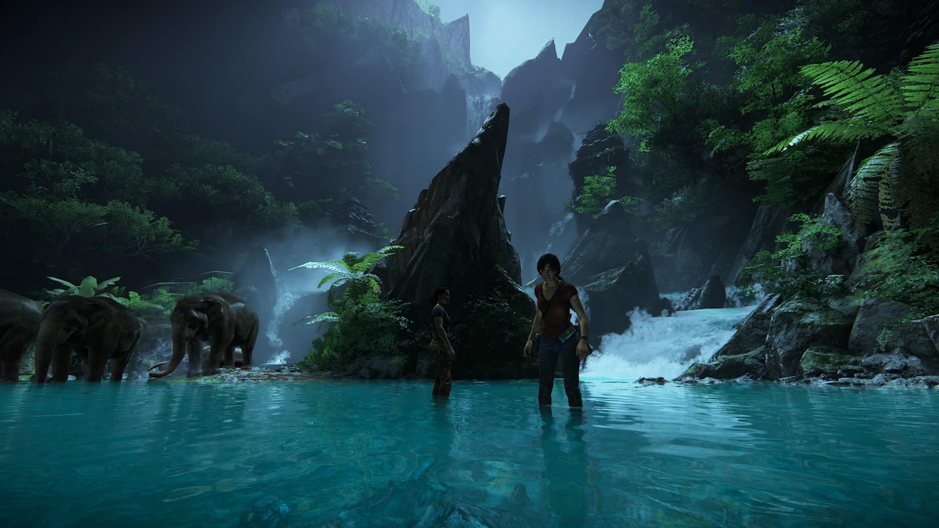 Uncharted™_ Утраченное наследие_20170826140056.jpg - Uncharted: The Lost Legacy