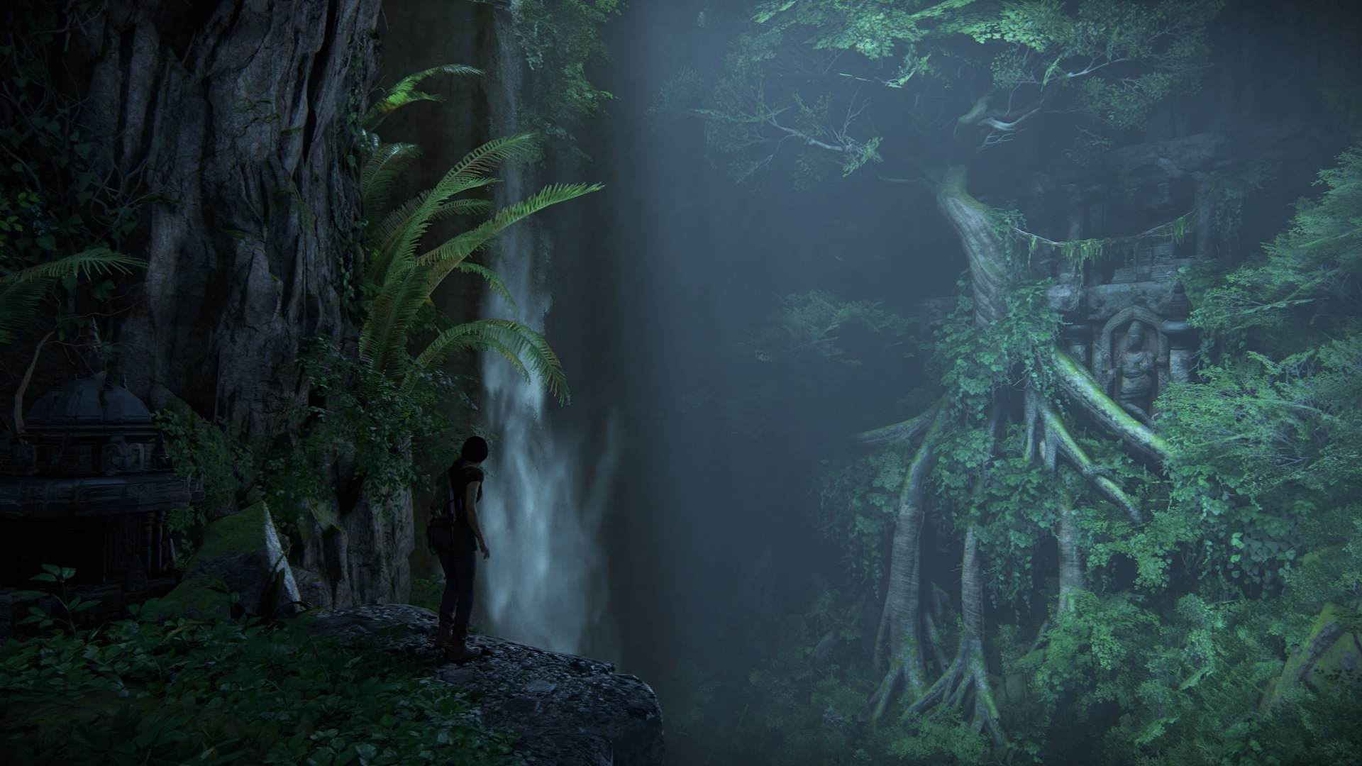 Uncharted™_ Утраченное наследие_20170826140239.jpg - Uncharted: The Lost Legacy