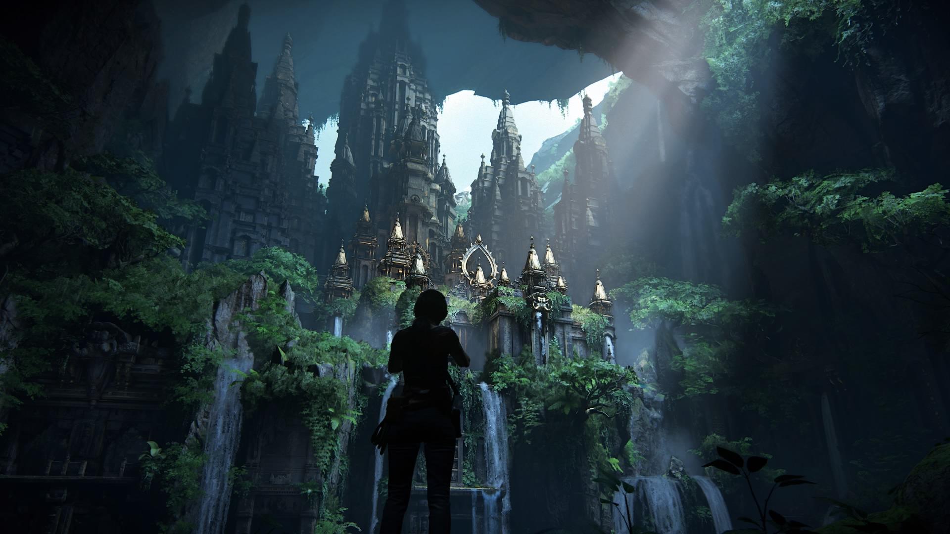 Uncharted™_ Утраченное наследие_20170826140528.jpg - Uncharted: The Lost Legacy