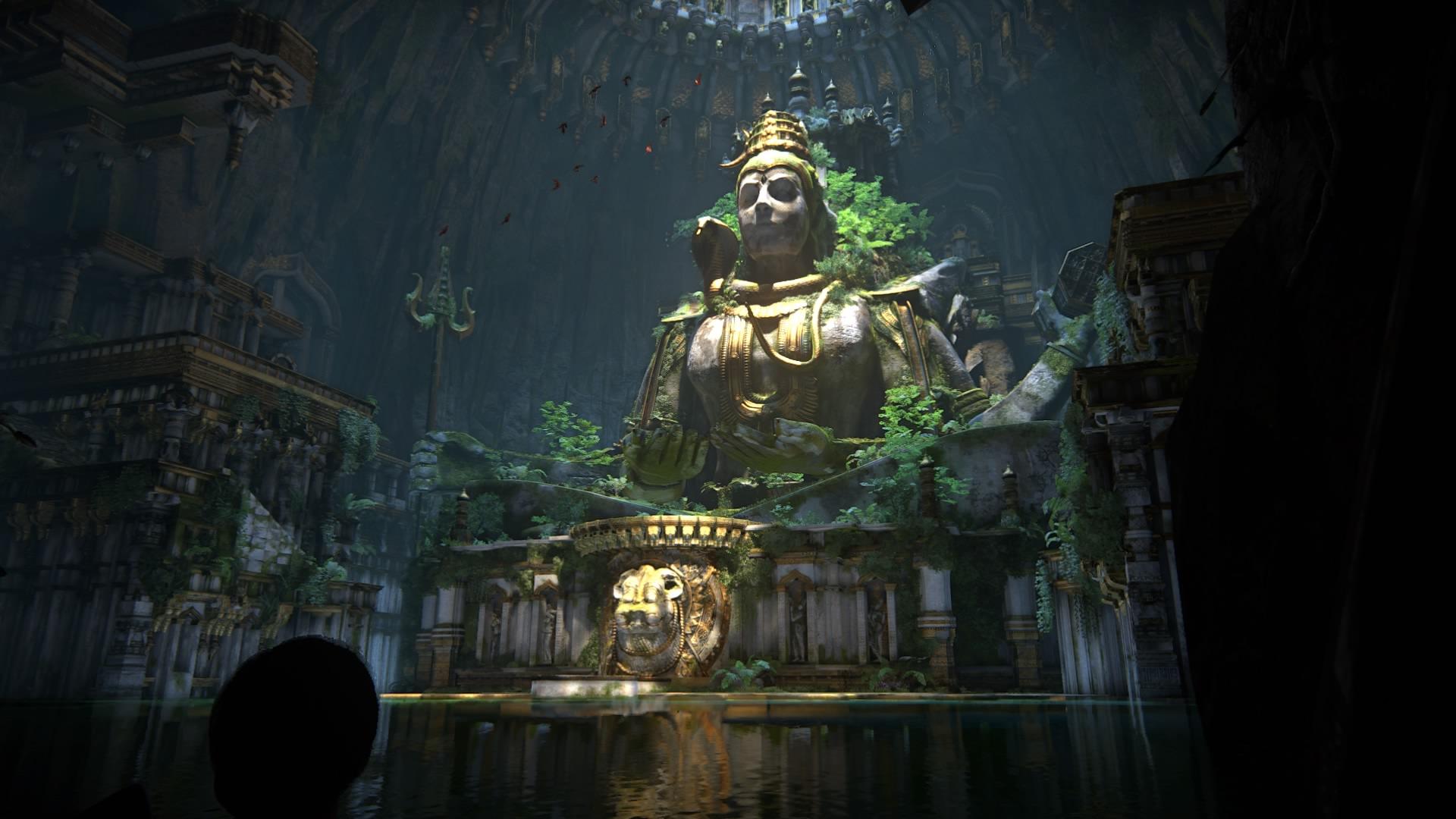 Uncharted™_ Утраченное наследие_20170826142628.jpg - Uncharted: The Lost Legacy