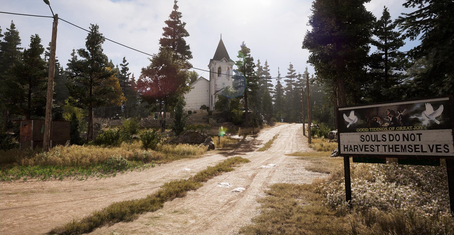 FarCry5 2018-04-23 22-29-06-445.jpg - Far Cry 5