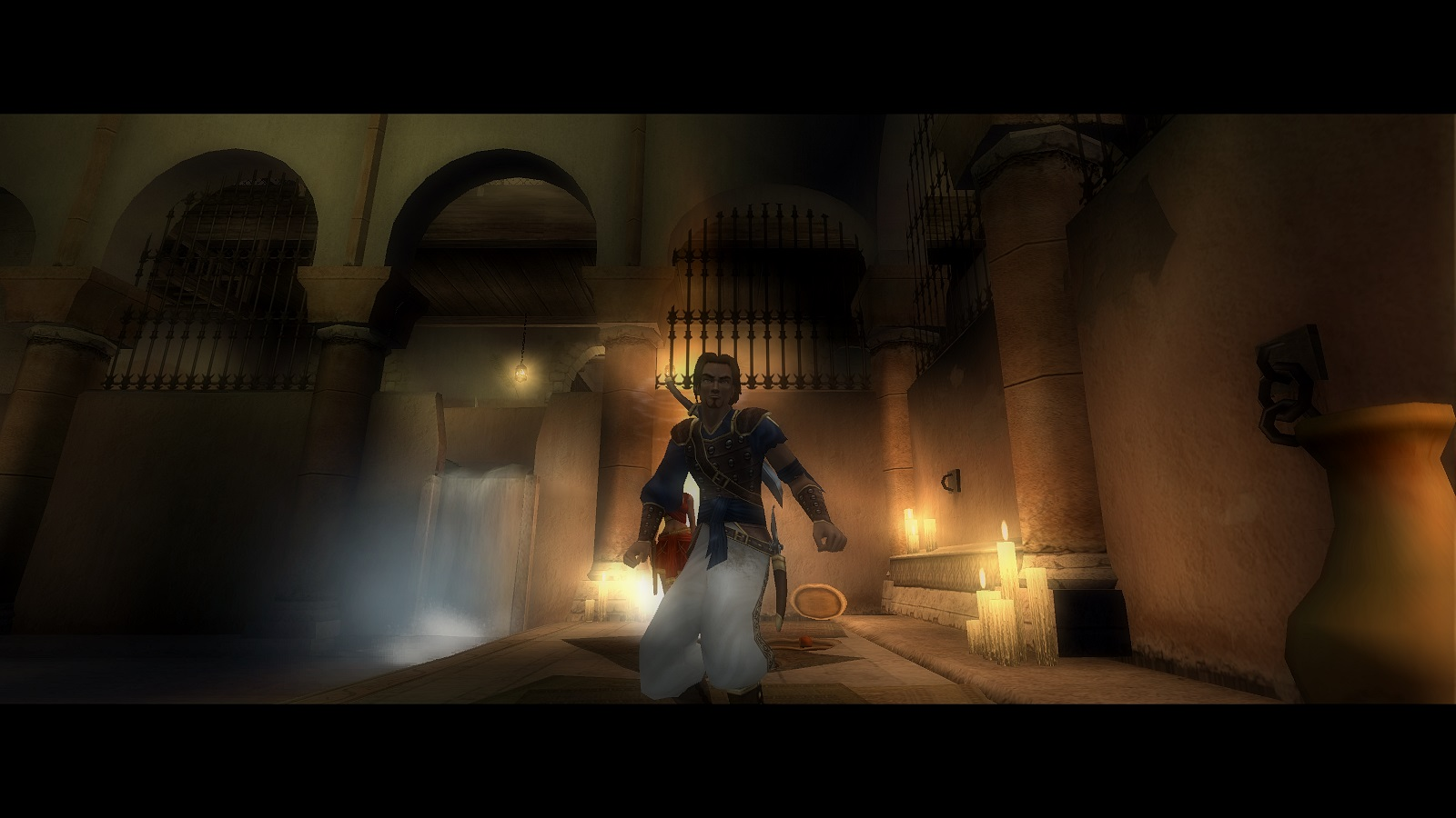 Screenshot0021.jpg - Prince of Persia: The Sands of Time