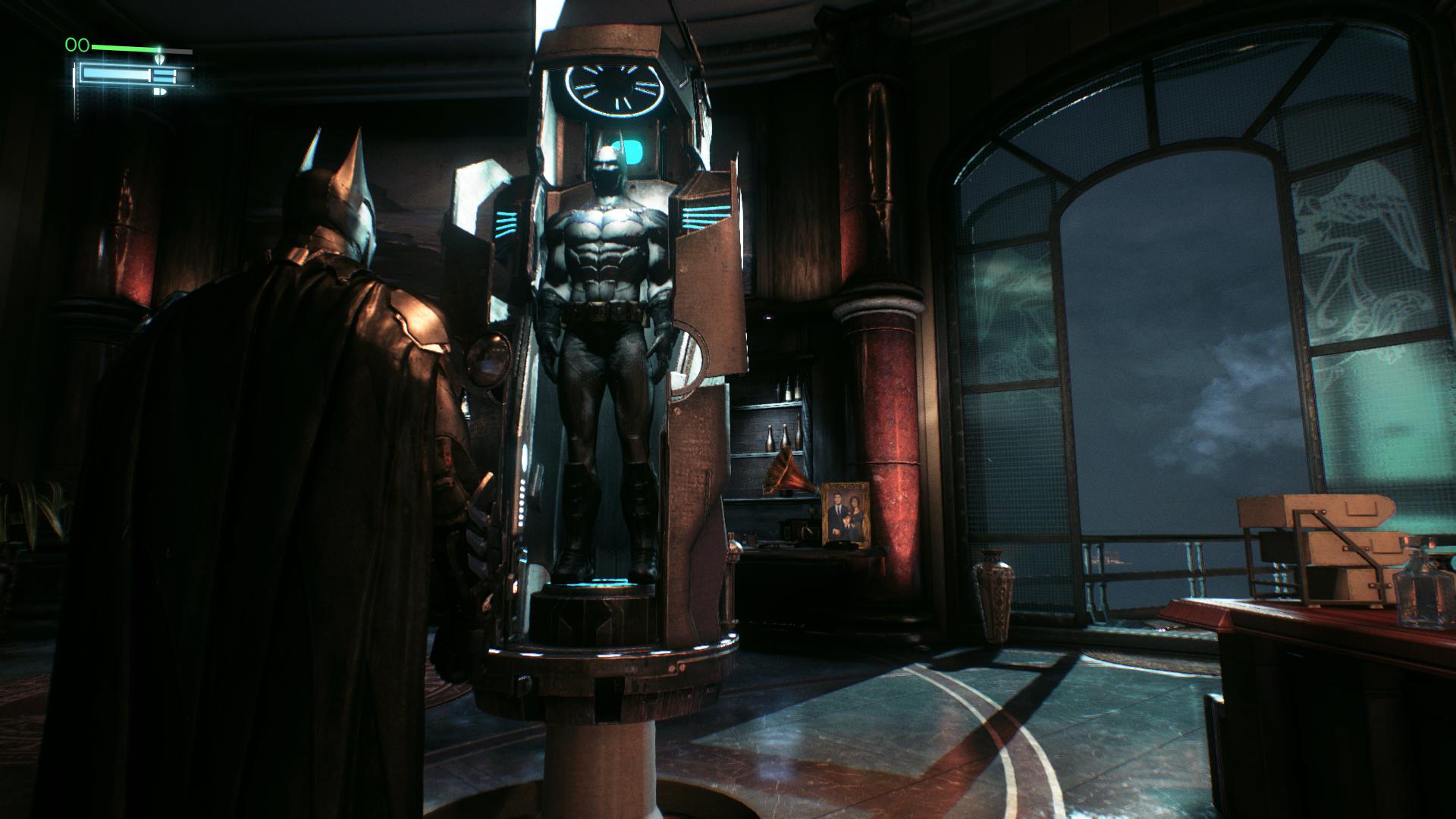 Batman  Arkham Knight 07.04.2017 - 23.18.06.05.png - Batman: Arkham Knight