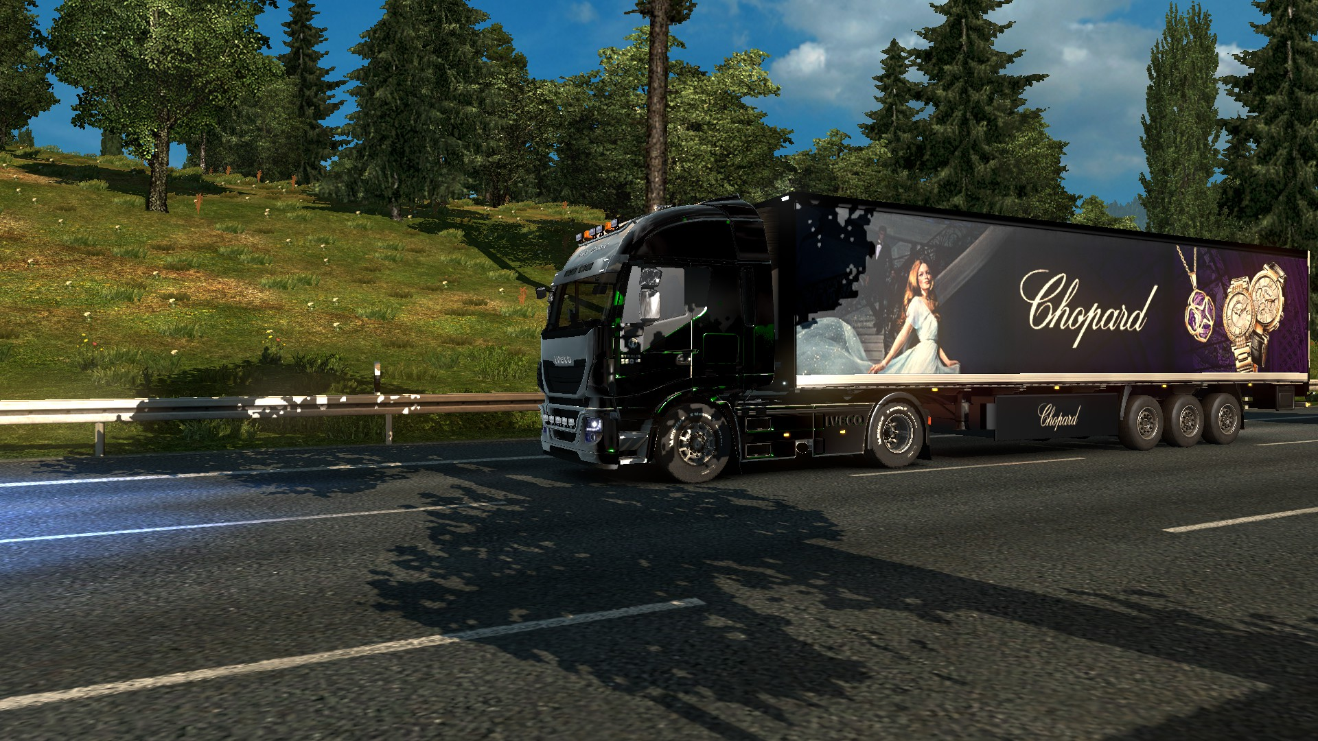 20180408130116_1.jpg - Euro Truck Simulator 2