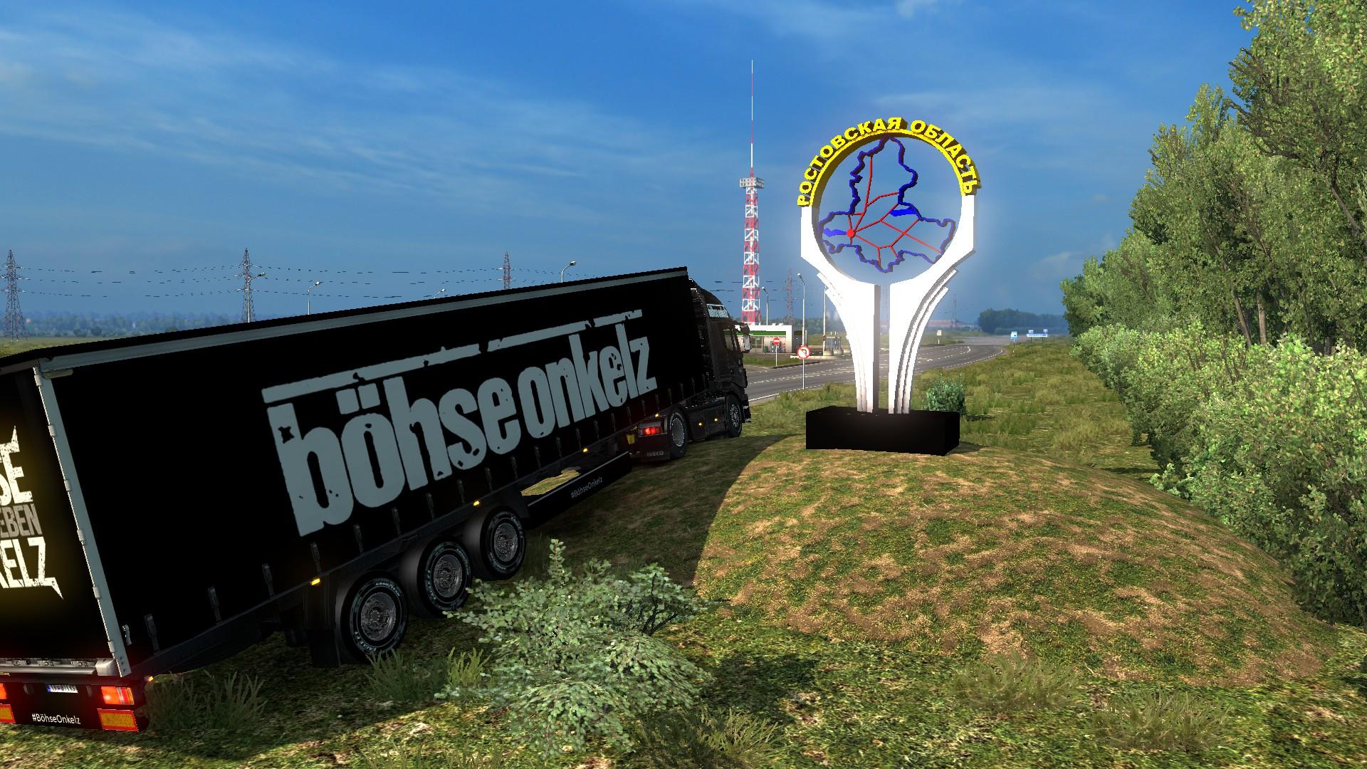 20180423173926_1.jpg - Euro Truck Simulator 2